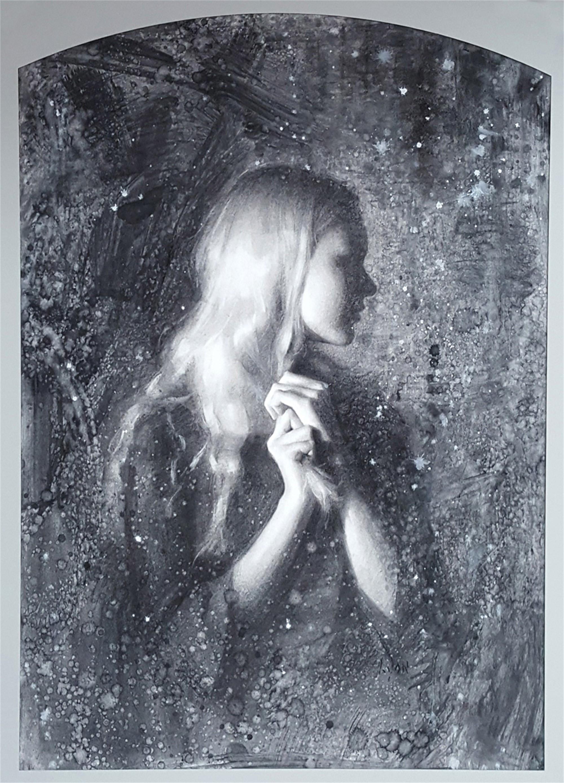 Wishing upon a Star by Susan Lyon