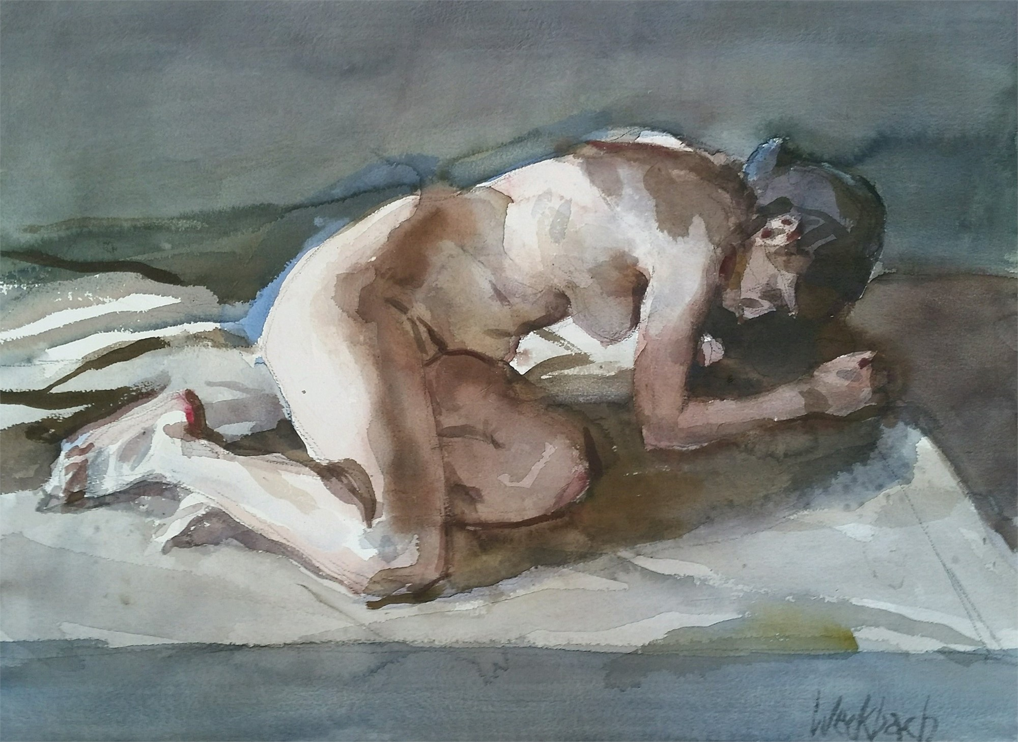 Figure by Kevin Weckbach