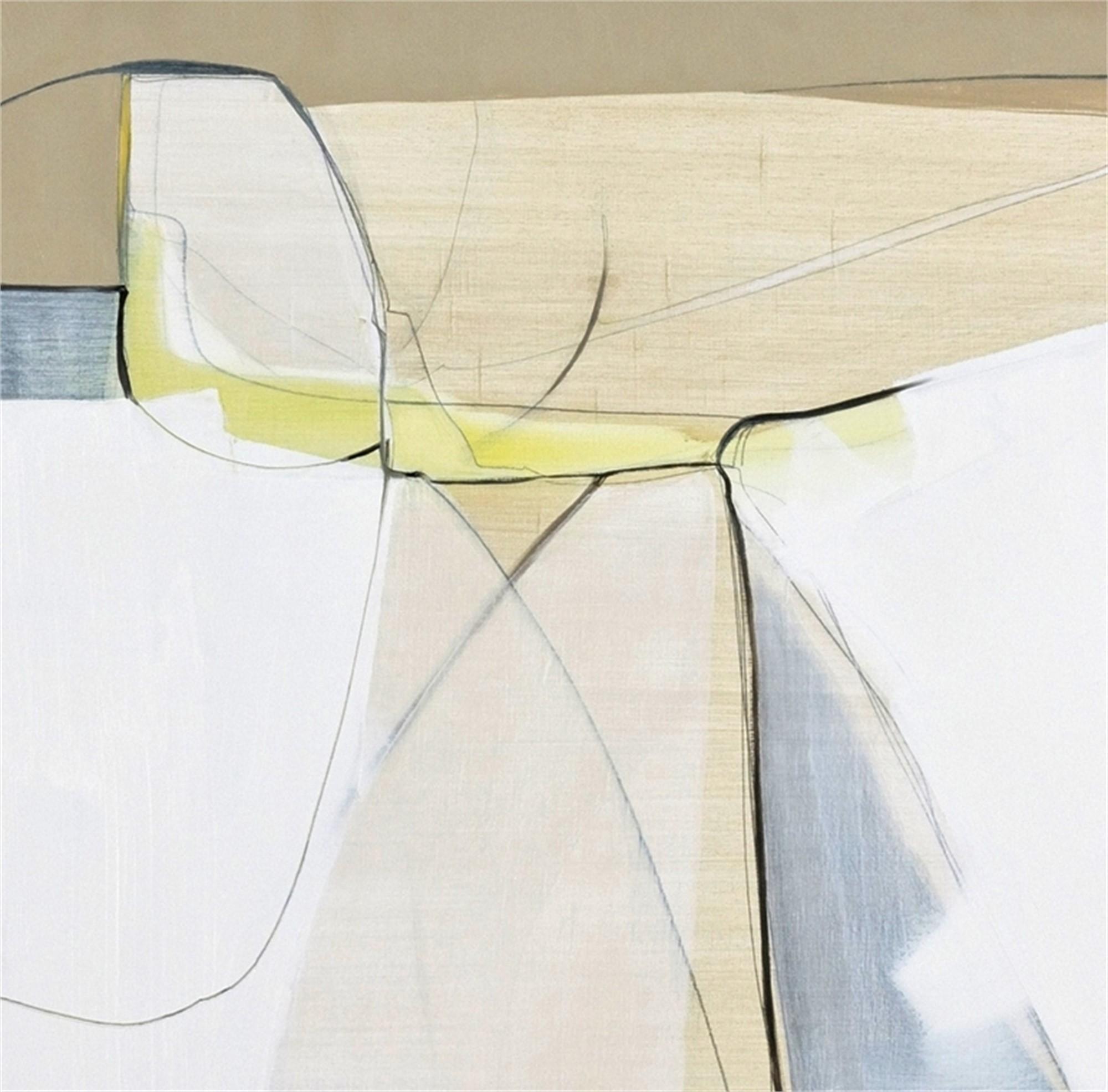 Blend Into by Rose Umerlik