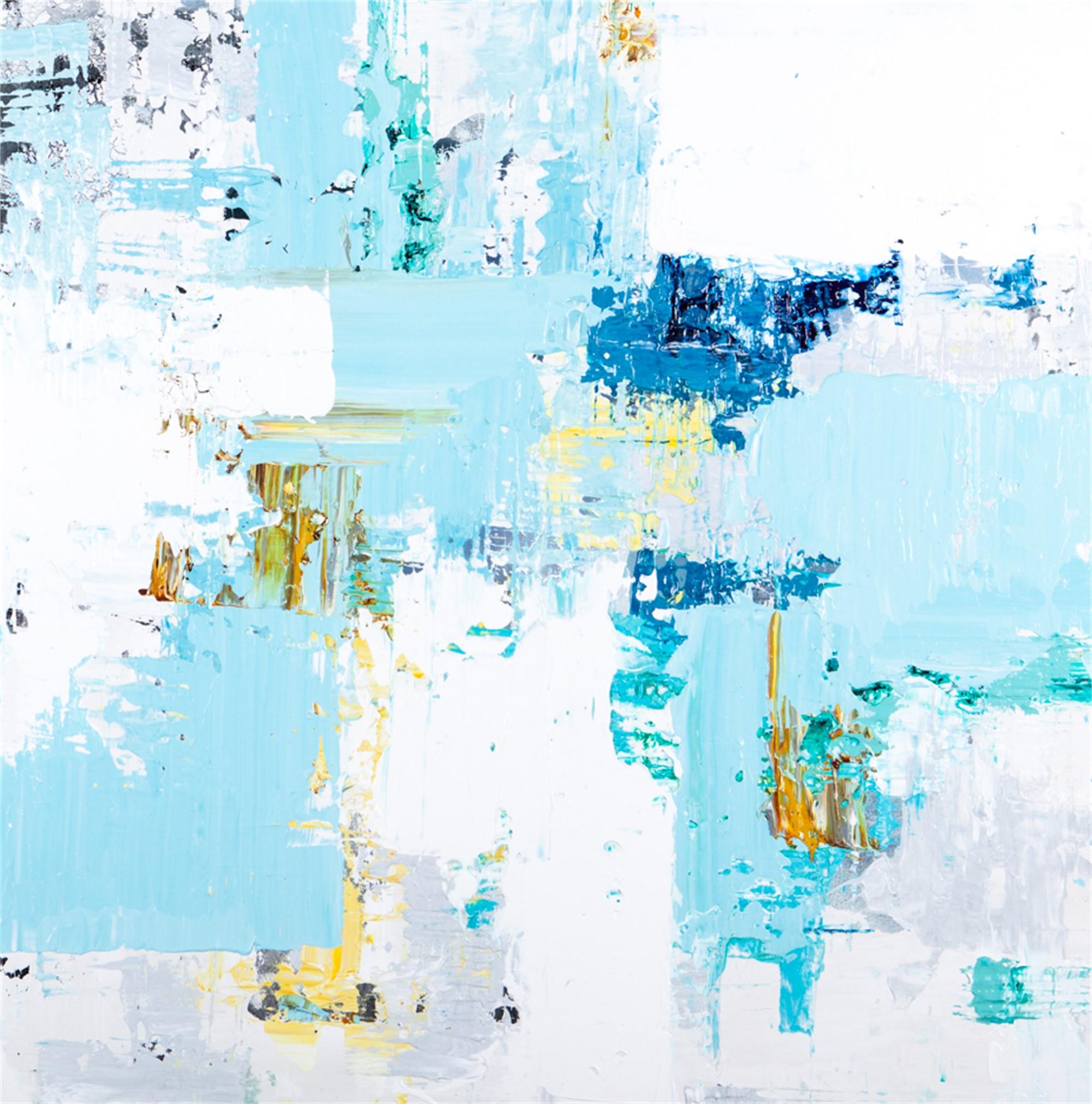 Visivo by John Schuyler