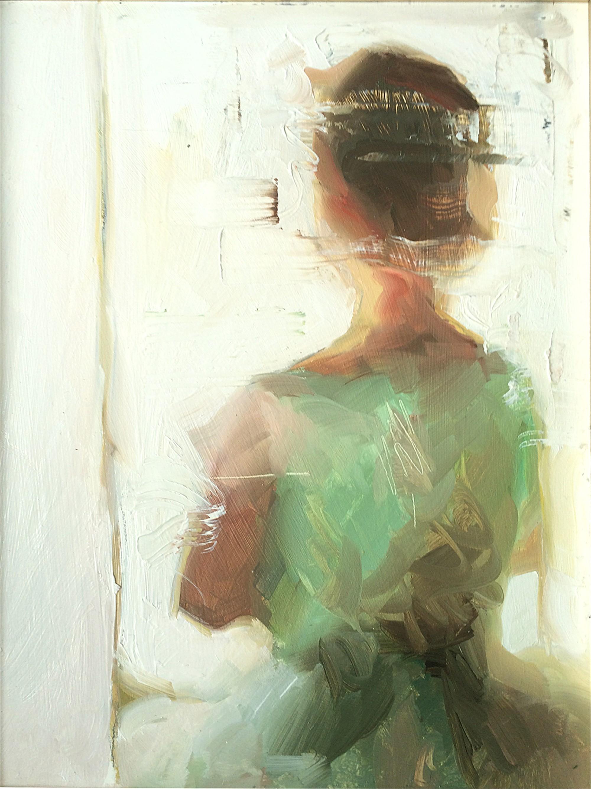 Kailyn by Britt Snyder