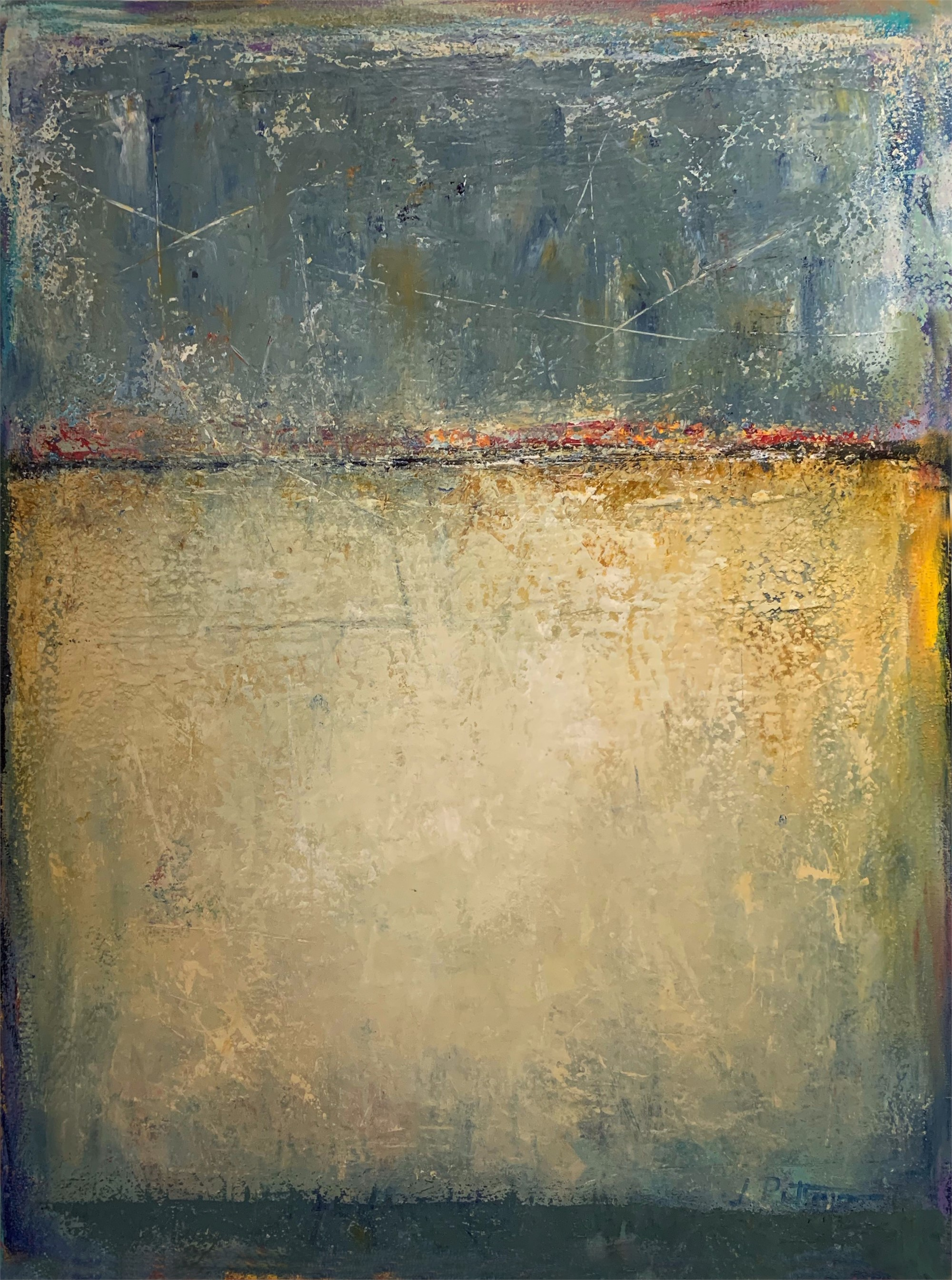 Oceana by Jim Pittman