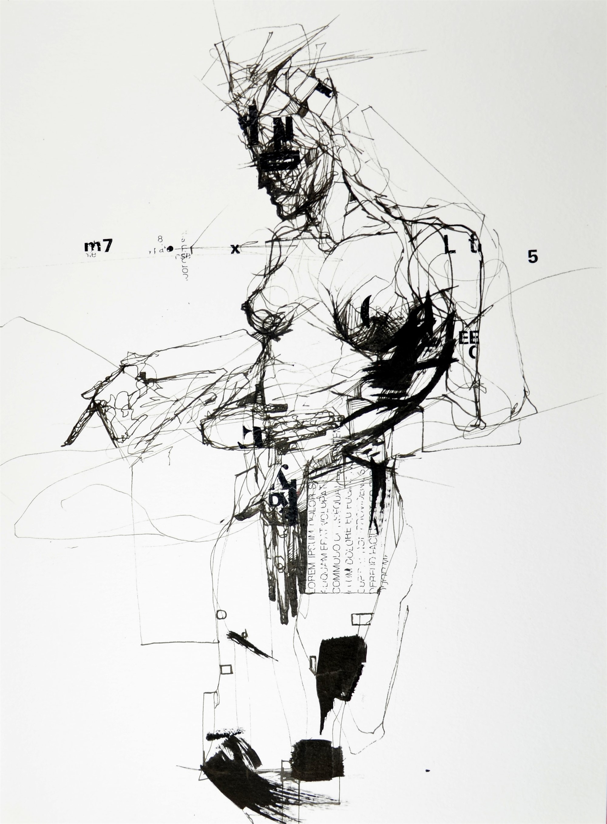 To Breathe by Aiden Kringen