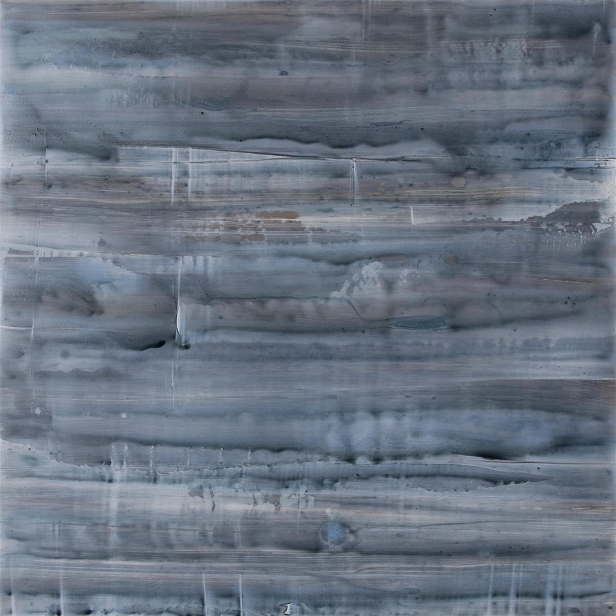 Crossroads no. 1412 by Jessie Morgan