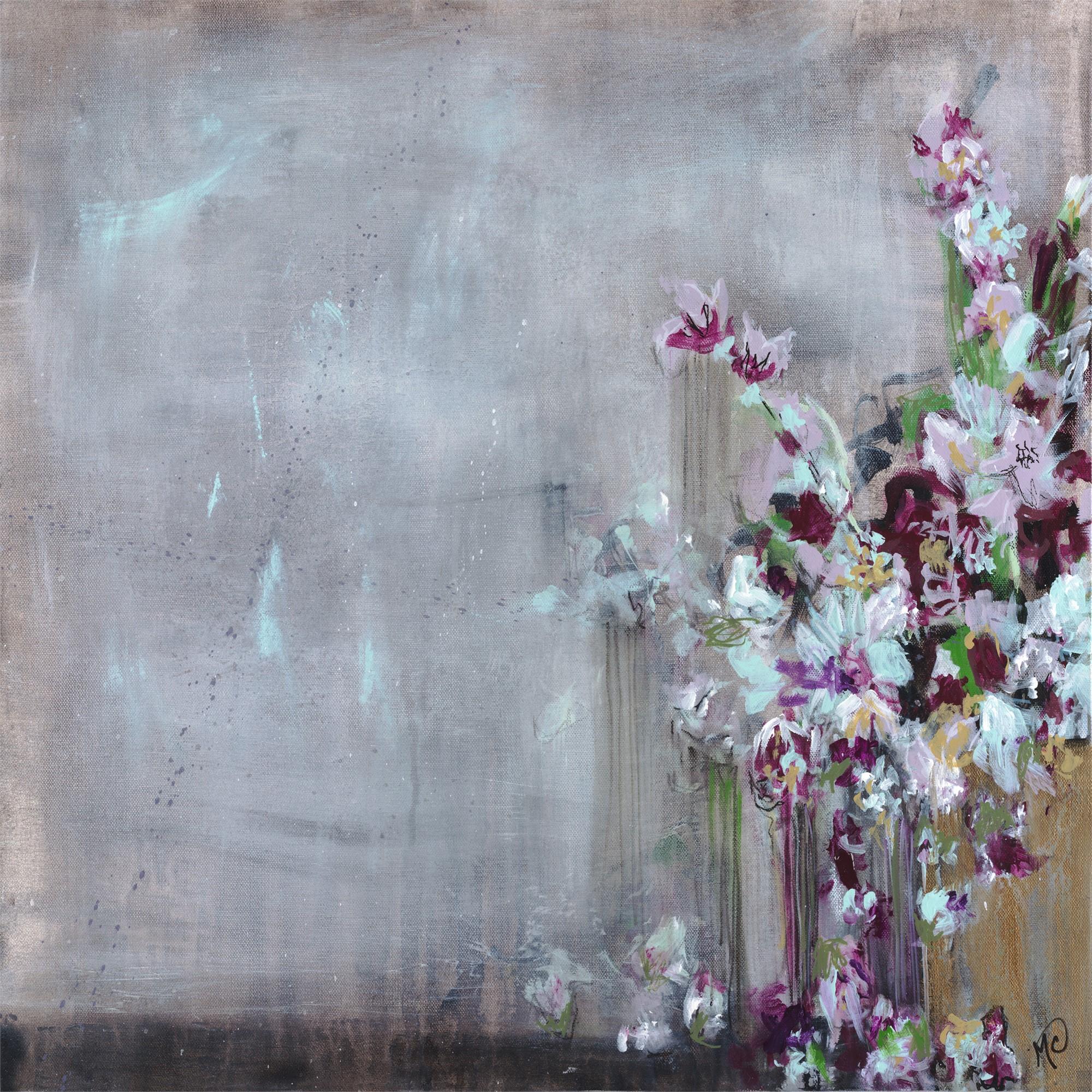 Enigma by Marcie Coltman