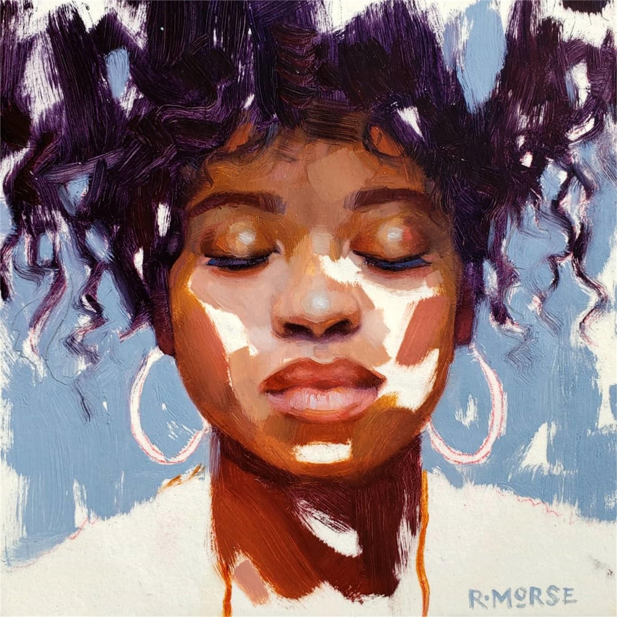 Ella by Ryan Morse