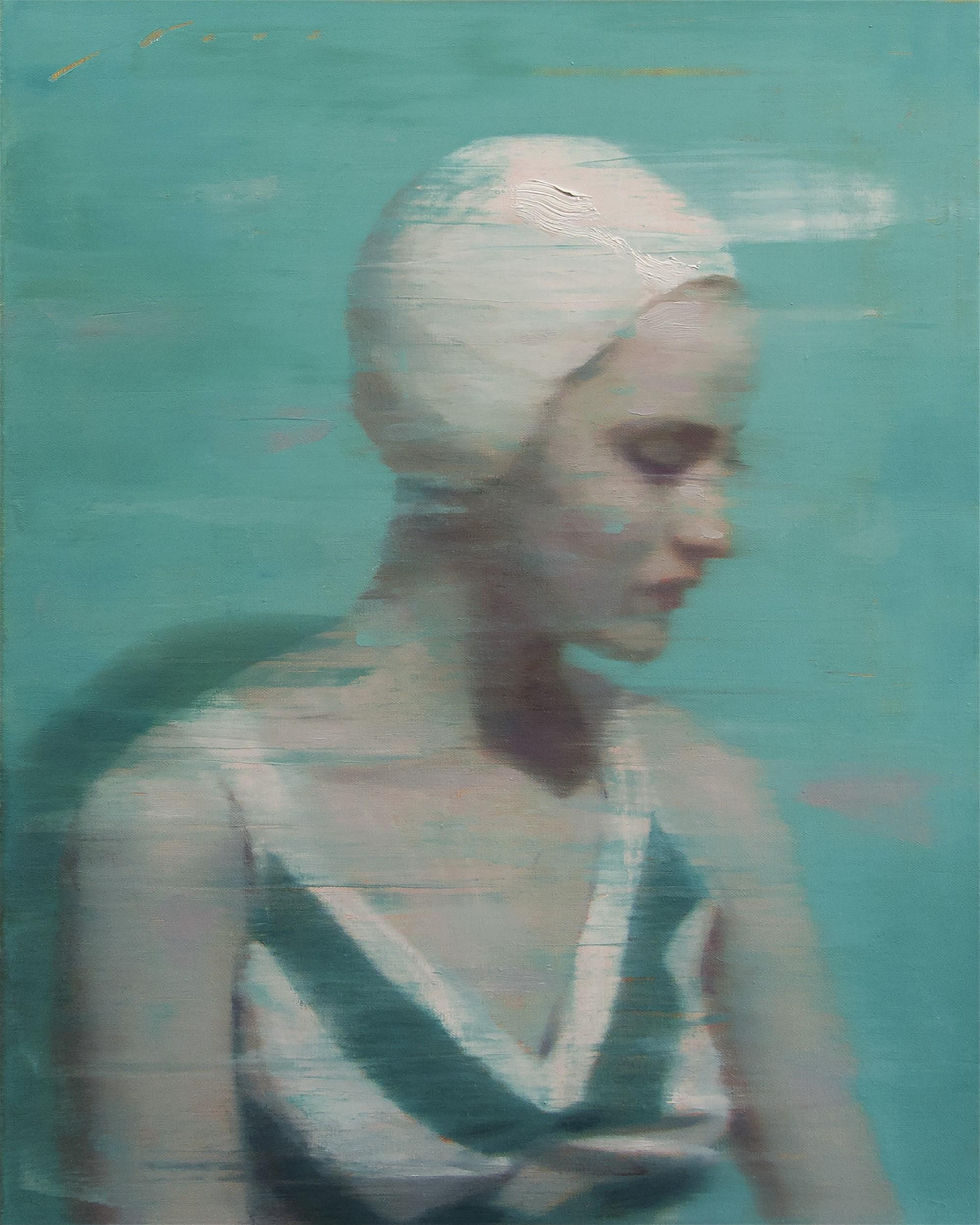 Acqua by Vincent Xeus