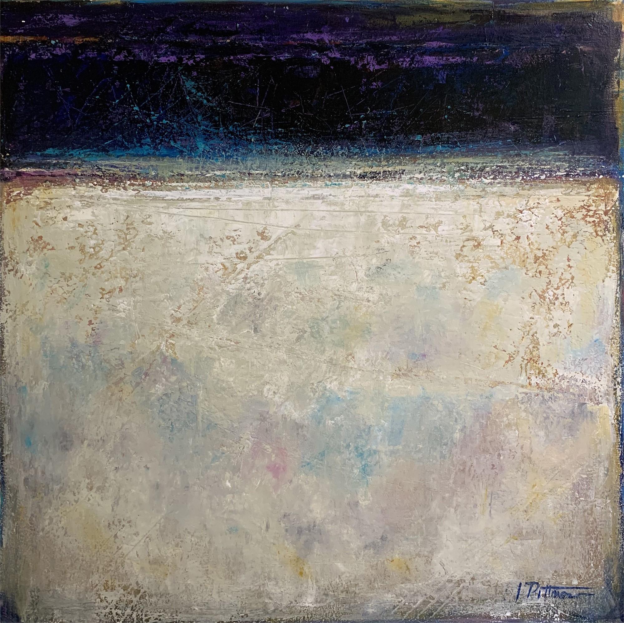 Nite Tide by Jim Pittman