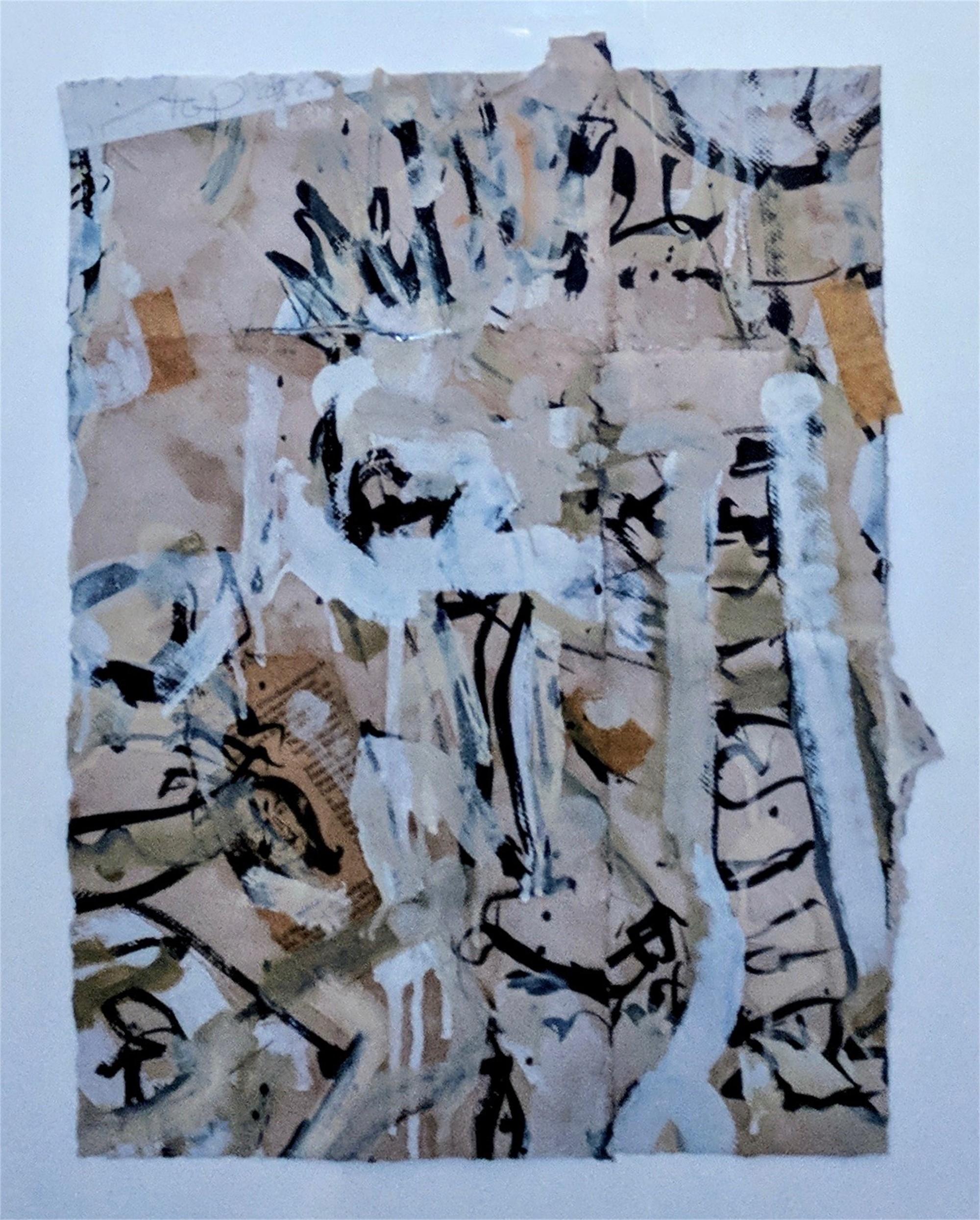 Untitled by Jan Frank