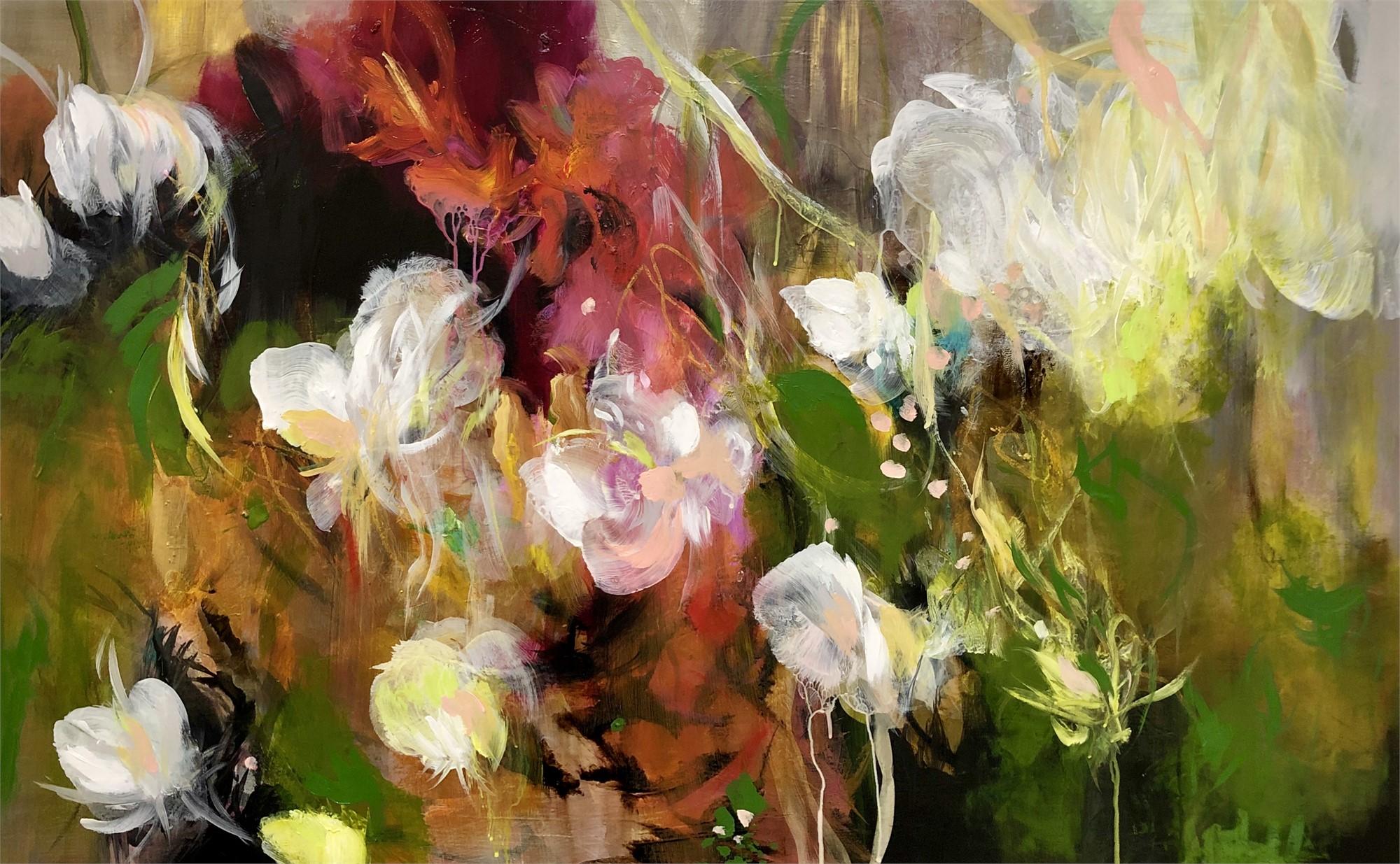 Lule by Jennifer JL Jones