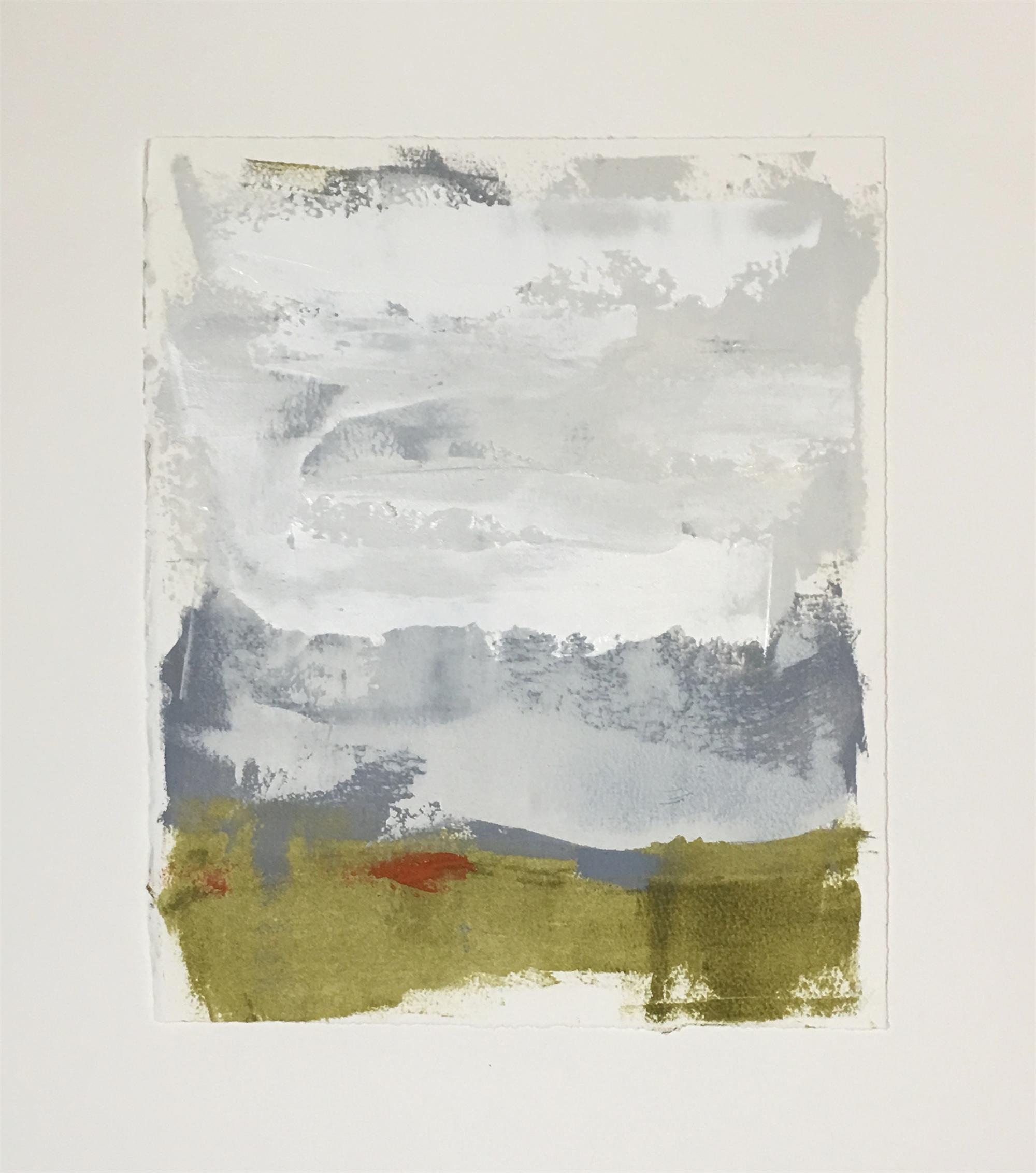 Untitled (Landscape II) by Lynn Johnson