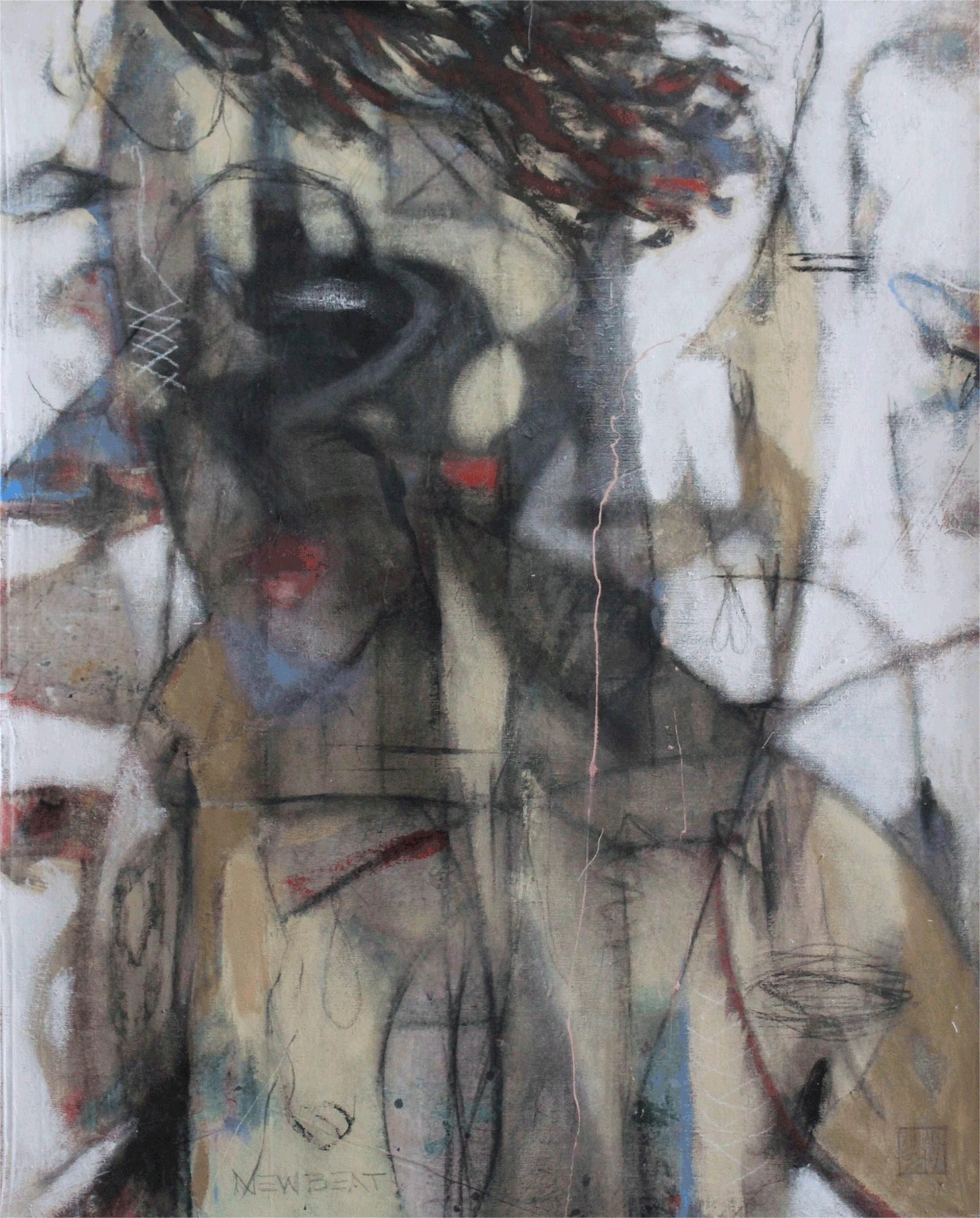 Gracioso by Michael Gadlin