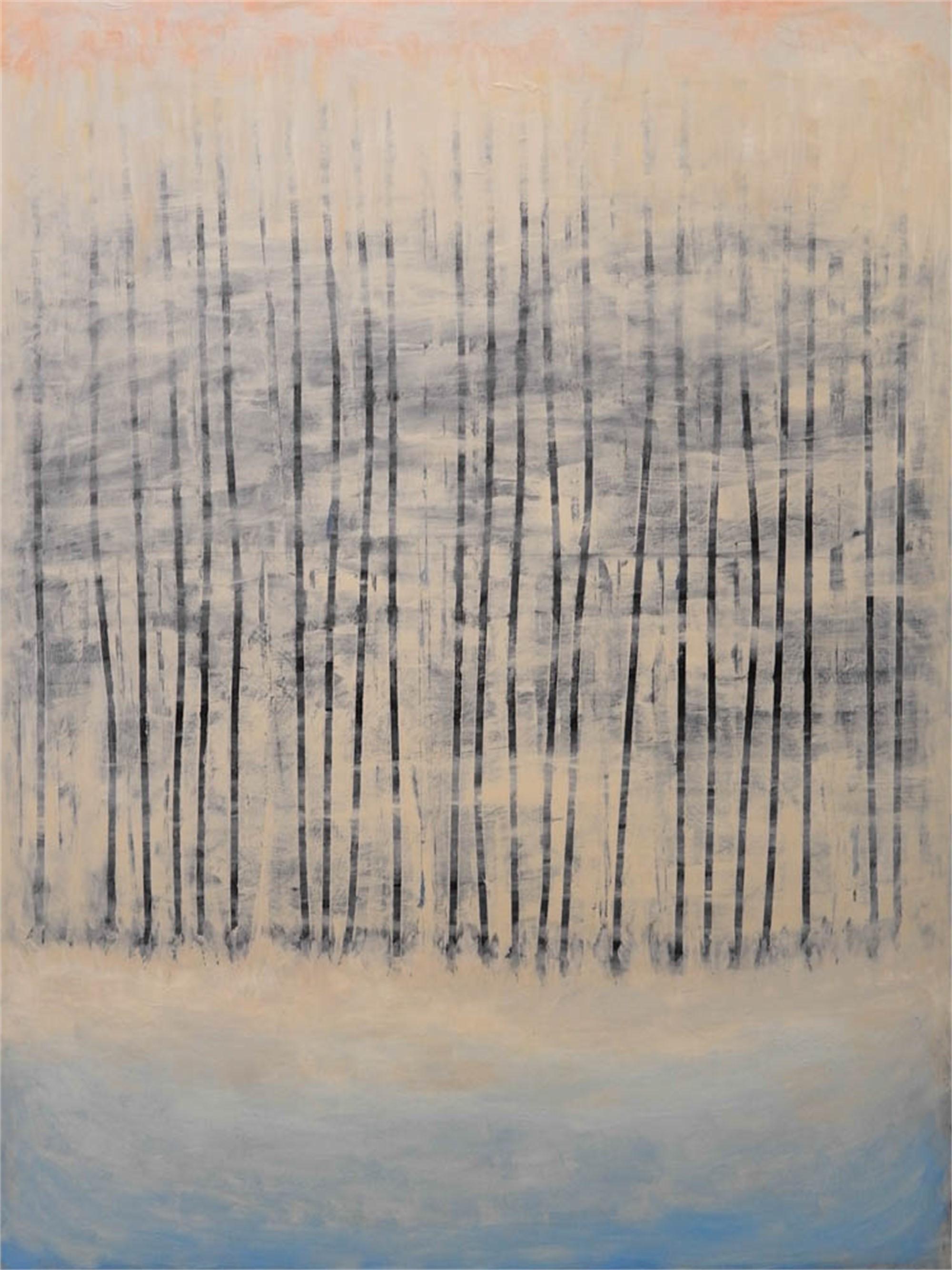 Mindscape #12 by John Townsend