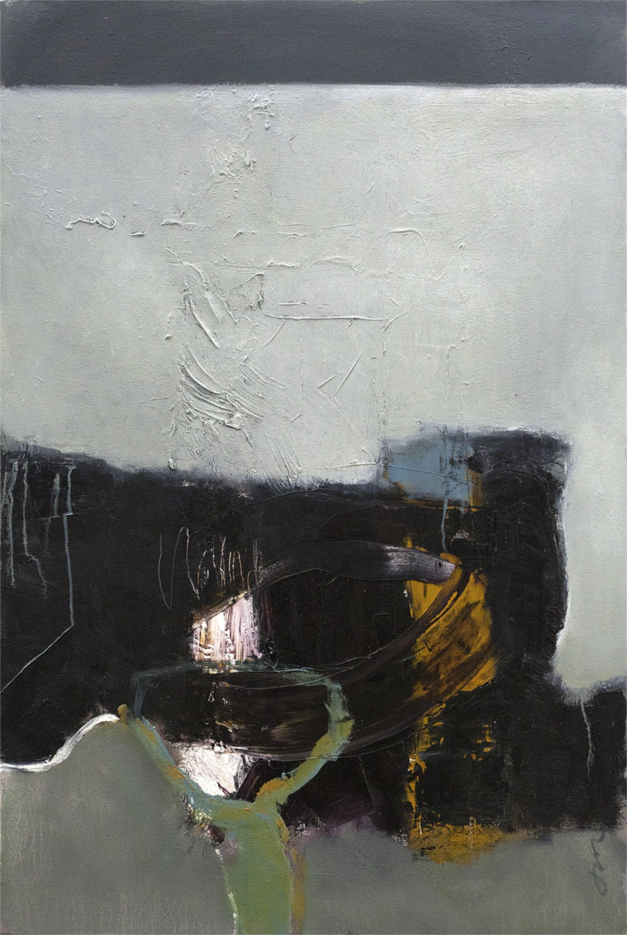 Untitled by John McCaw