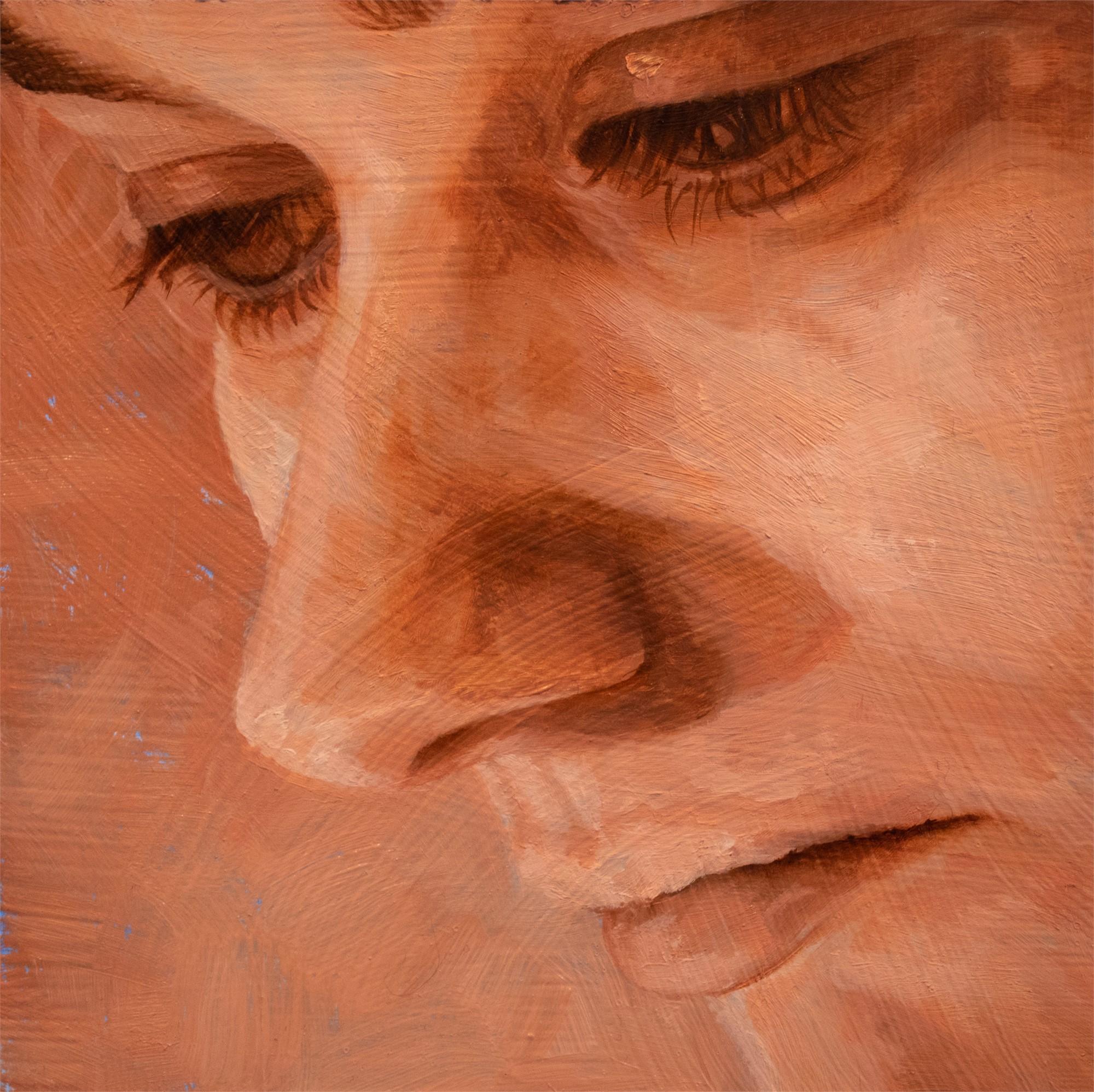 Daydreams by Shaina Craft