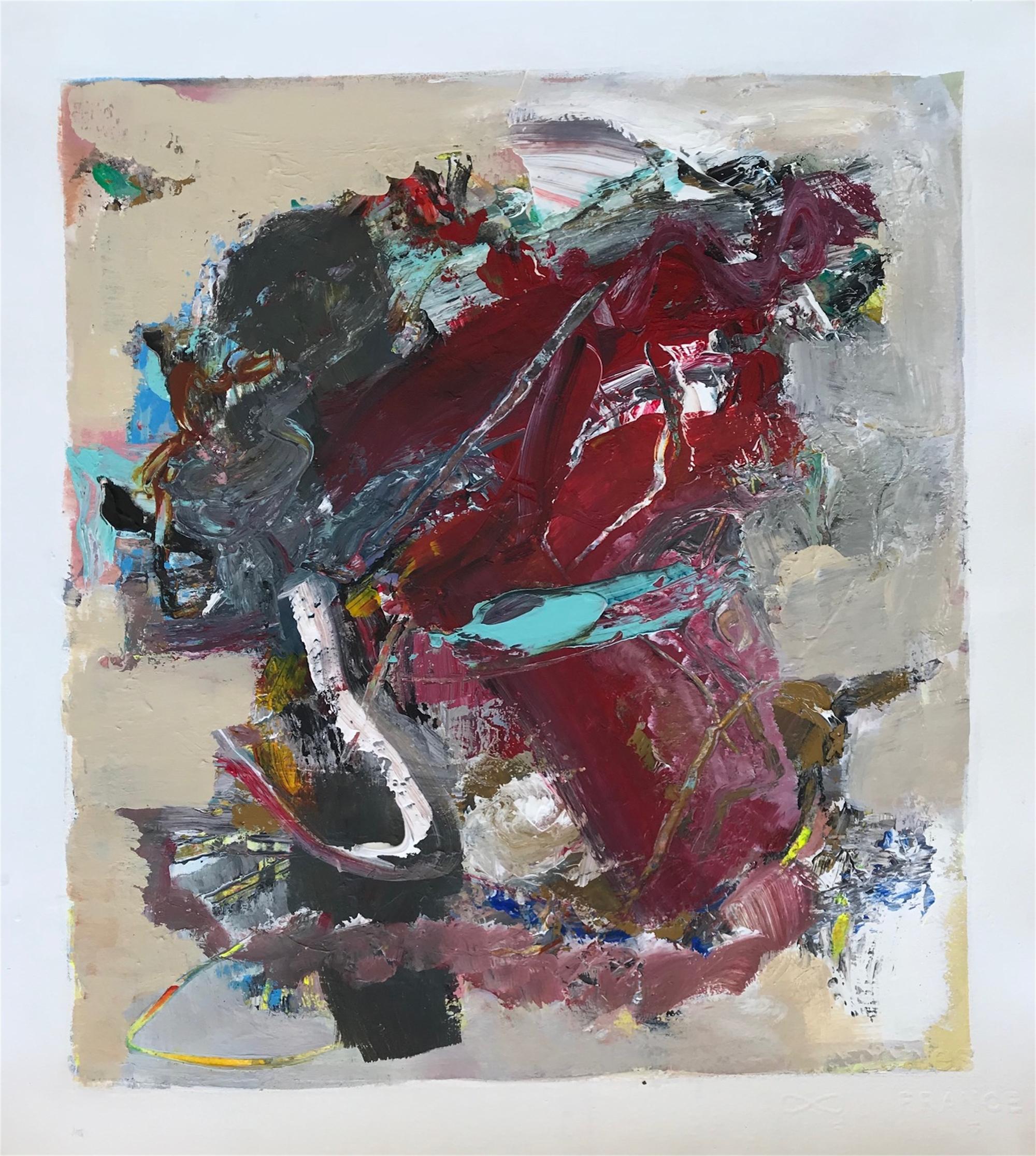 LNP 3 by Leslie Newman