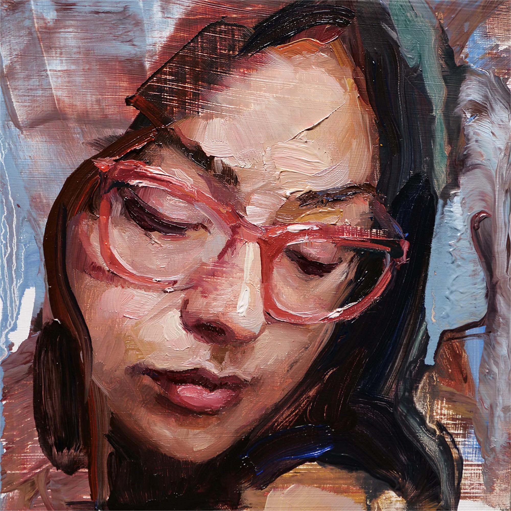 Daydream by Matt Talbert