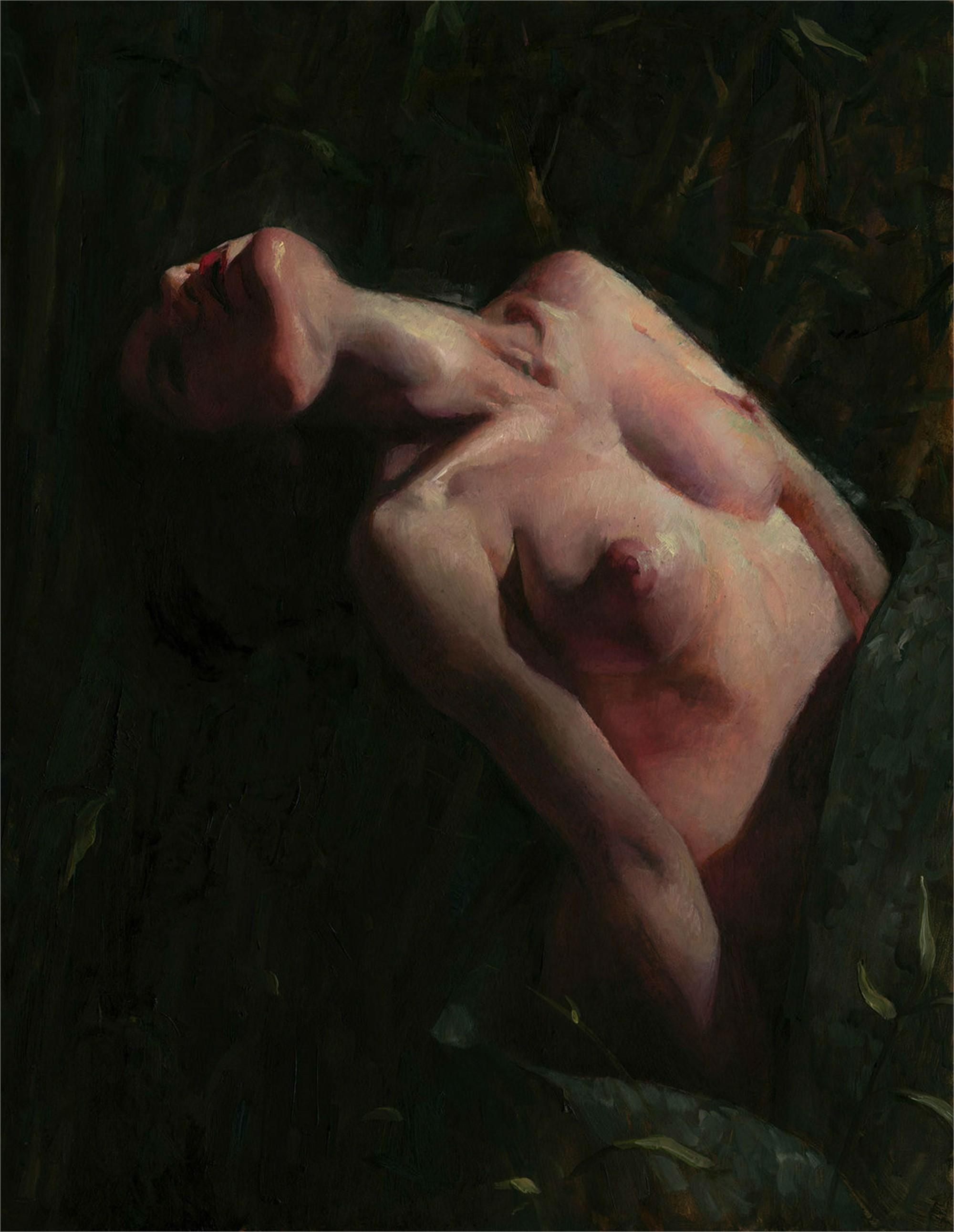 Secret Garden 3 by Jane Radstrom