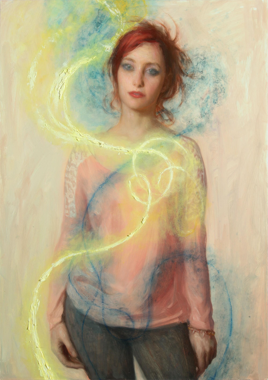 Light by Dorian Vallejo