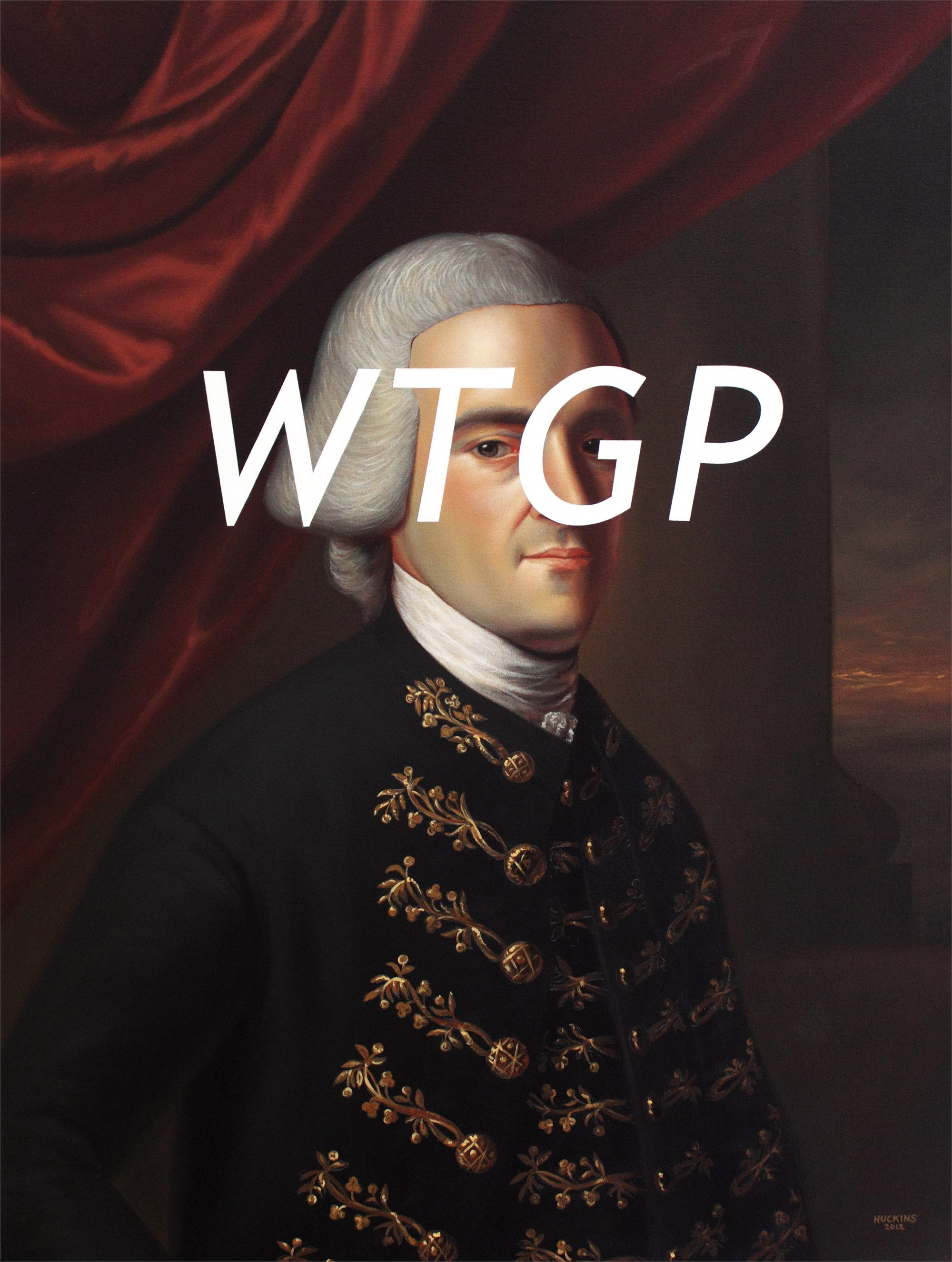 John Hancock: Want To Go Private? by Shawn Huckins