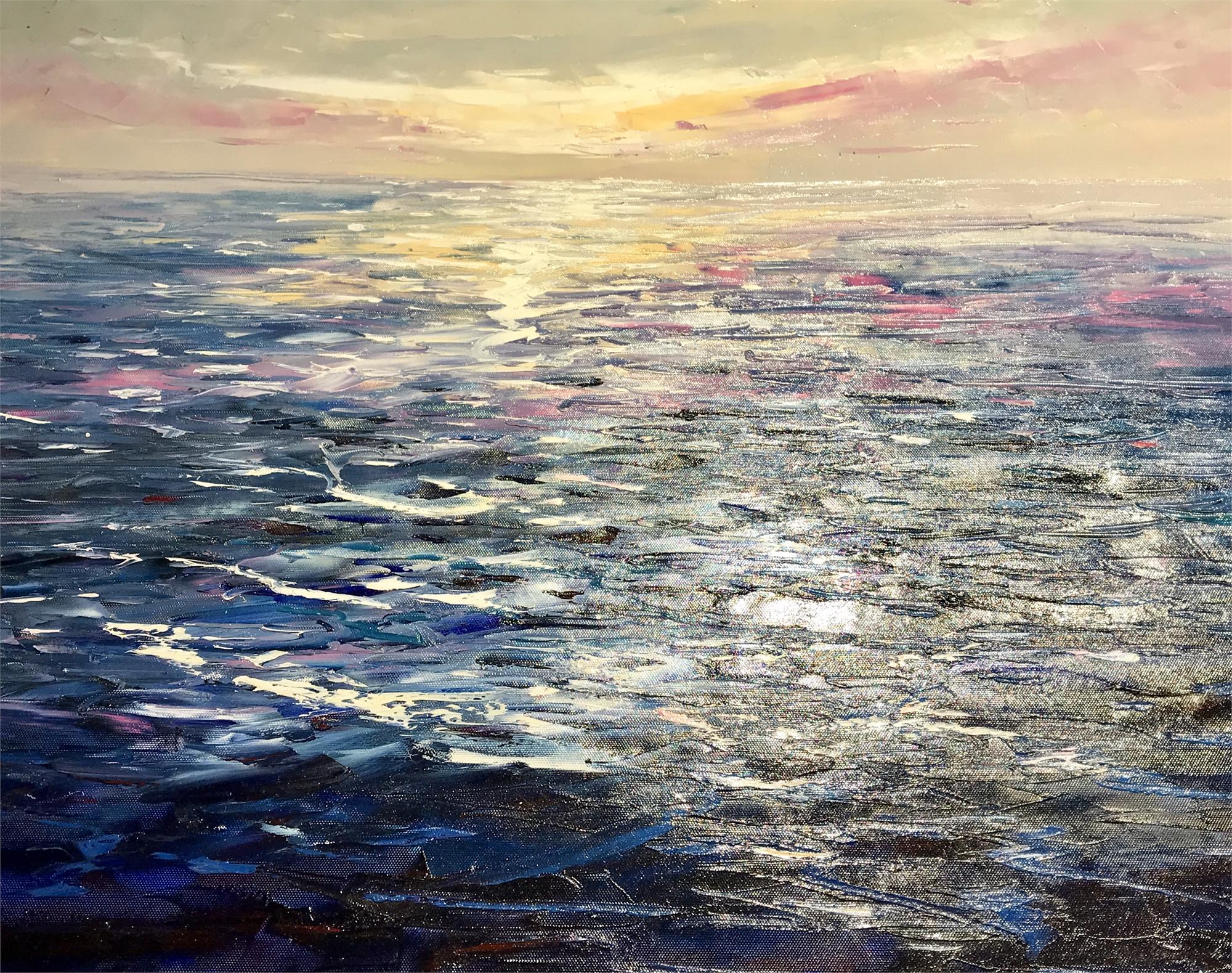 SEASCAPE by PARKER