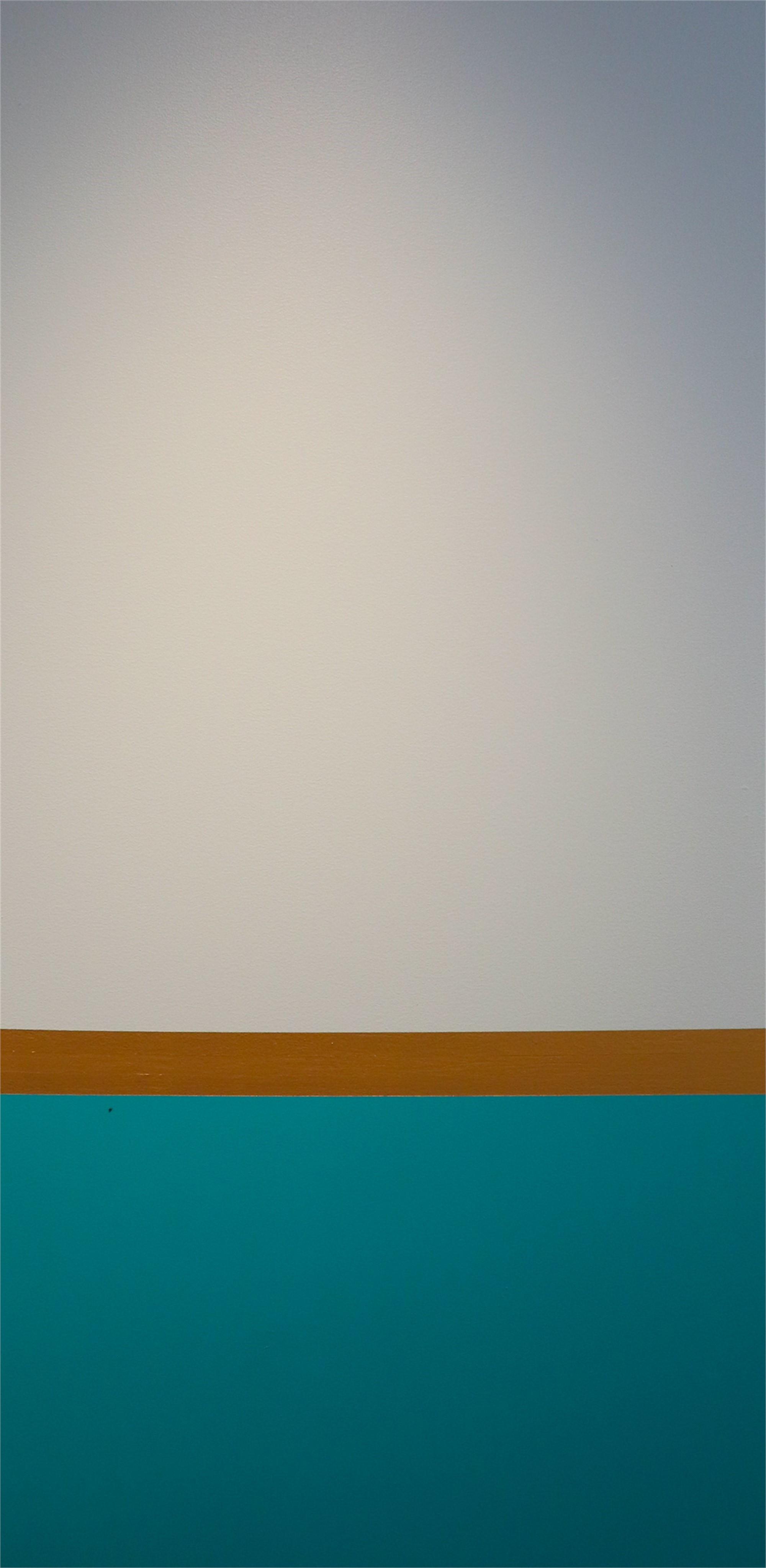 First Light I by Steven Anton Rehage