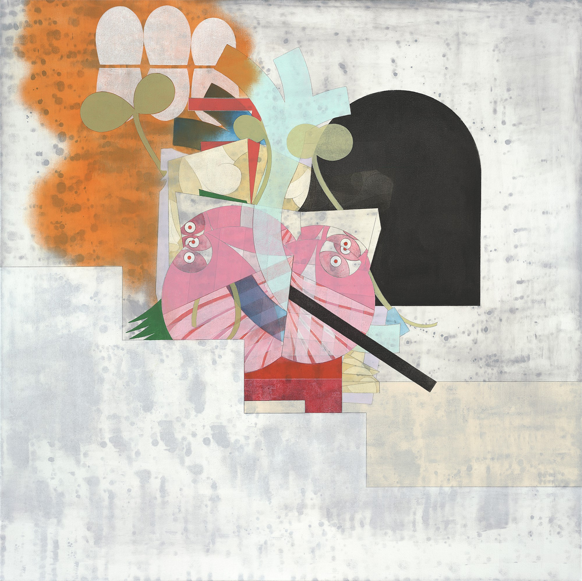 Varun by Kuzana Ogg