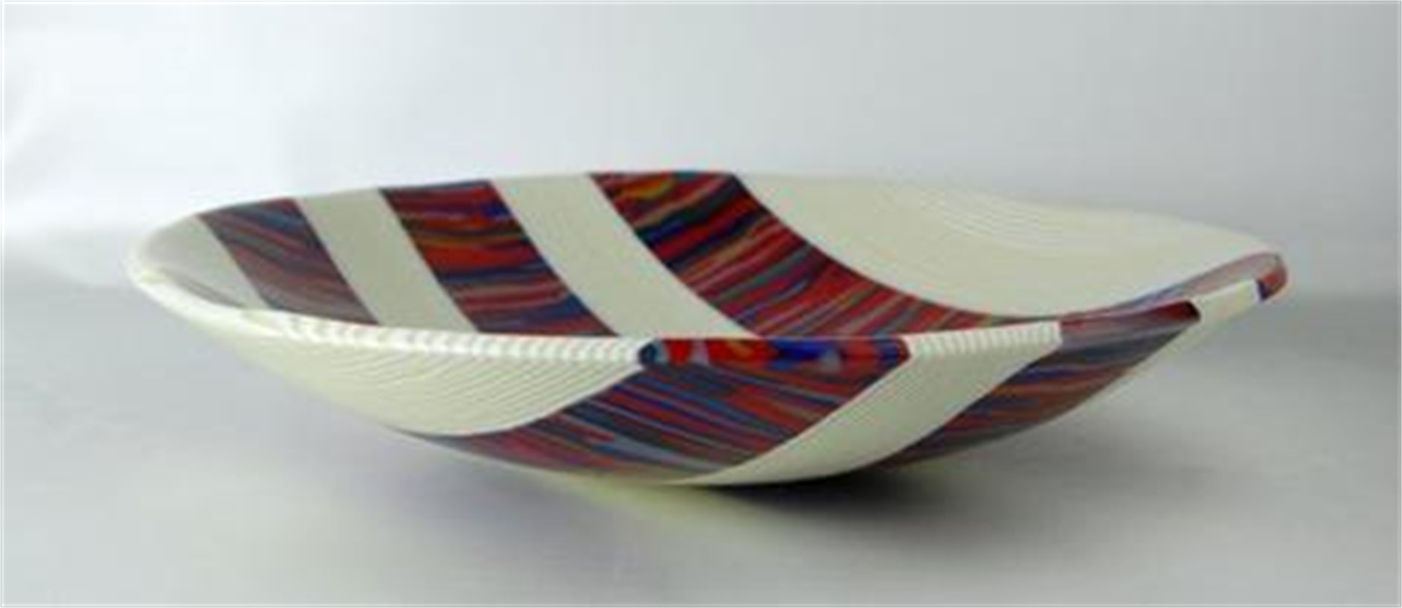 Stripes by Greg Rawls