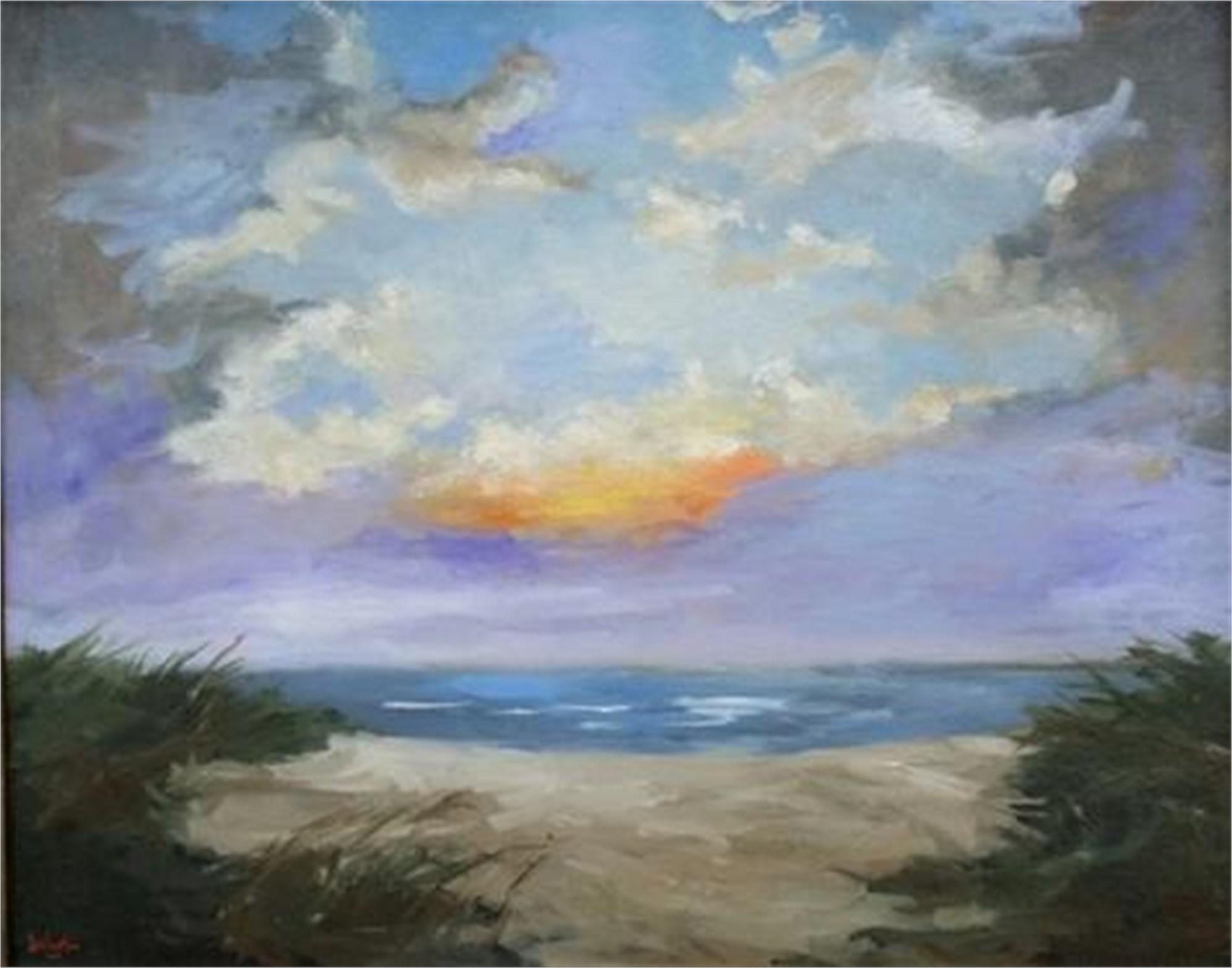 Sweet Spot by Jim Darlington