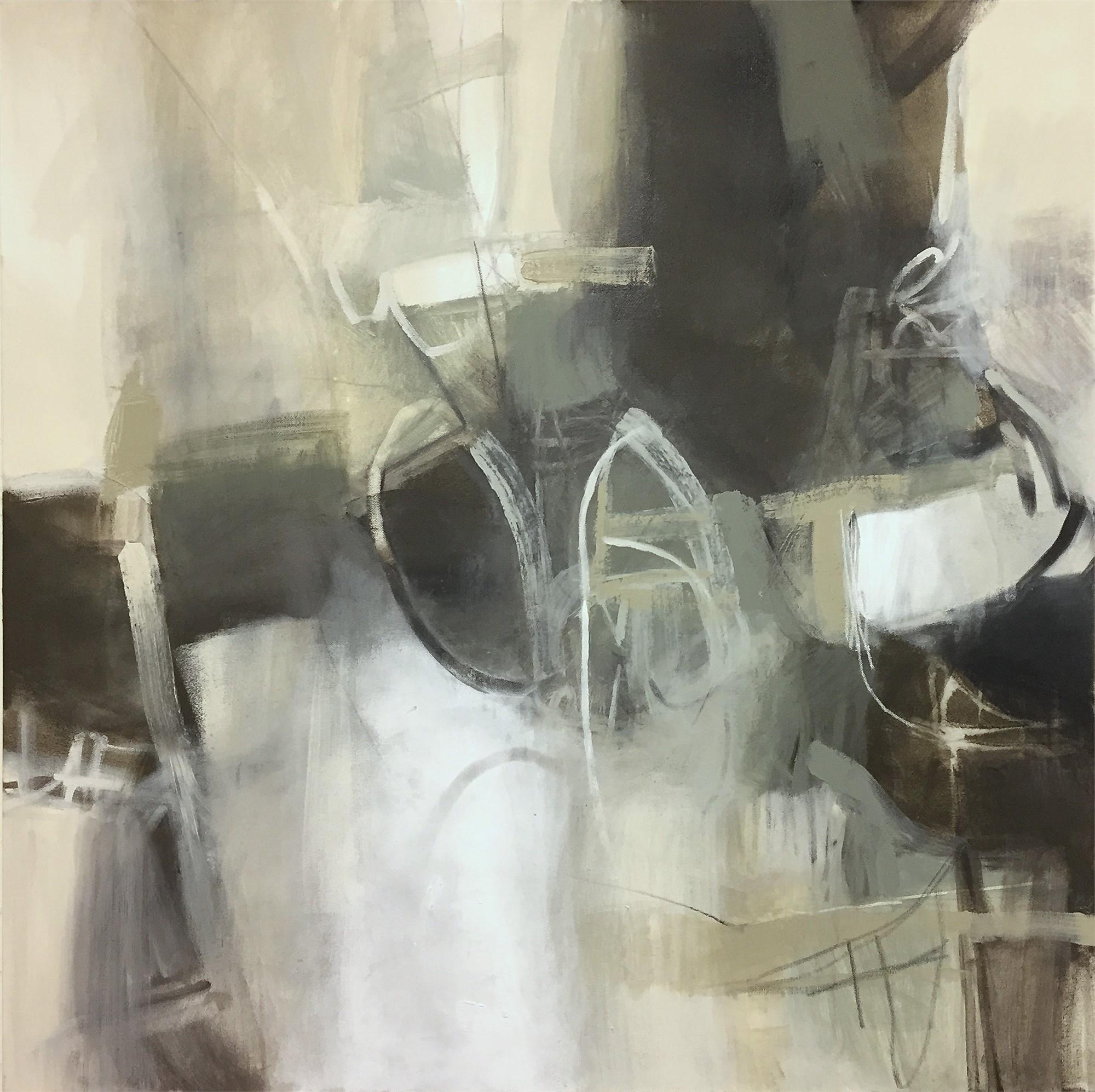Untitled 174644 by Karen Roehl