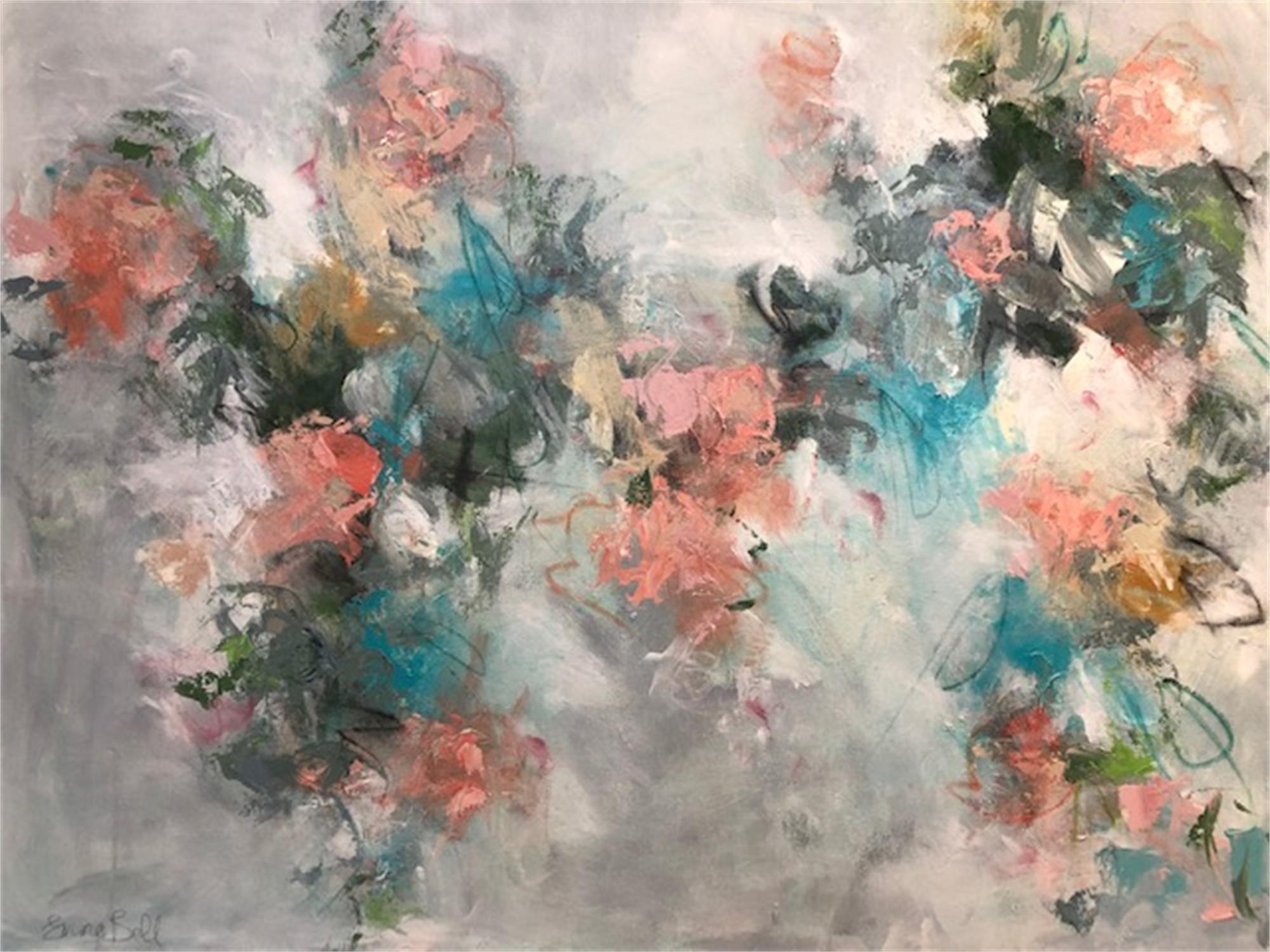 Angel Wings by Emma Bell