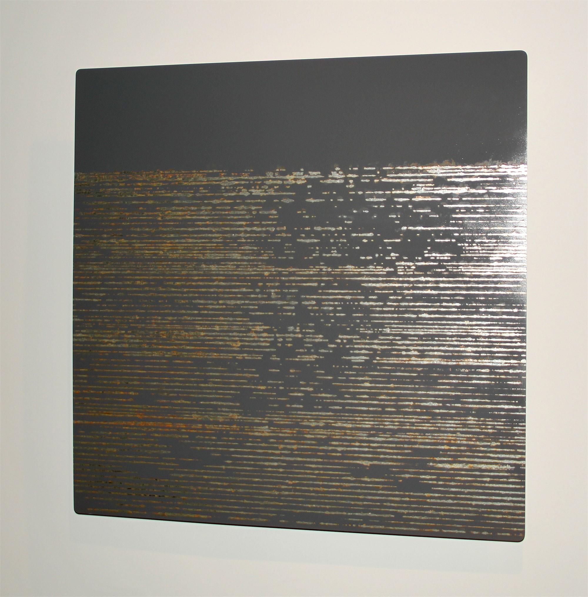 Pontchartrain Bracket A by Devon Christopher Moore