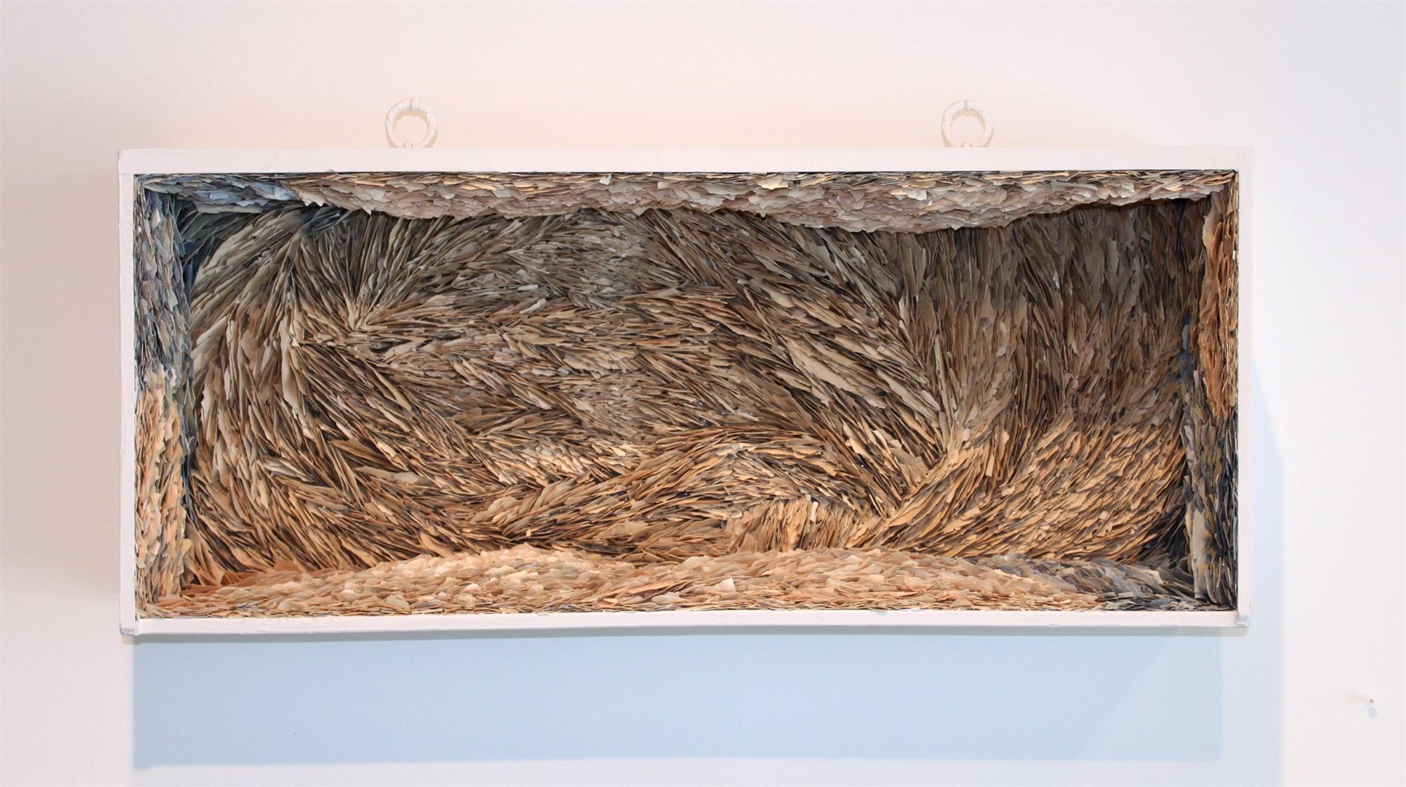 Large Dresser Drawer I by Jessica Dupuis