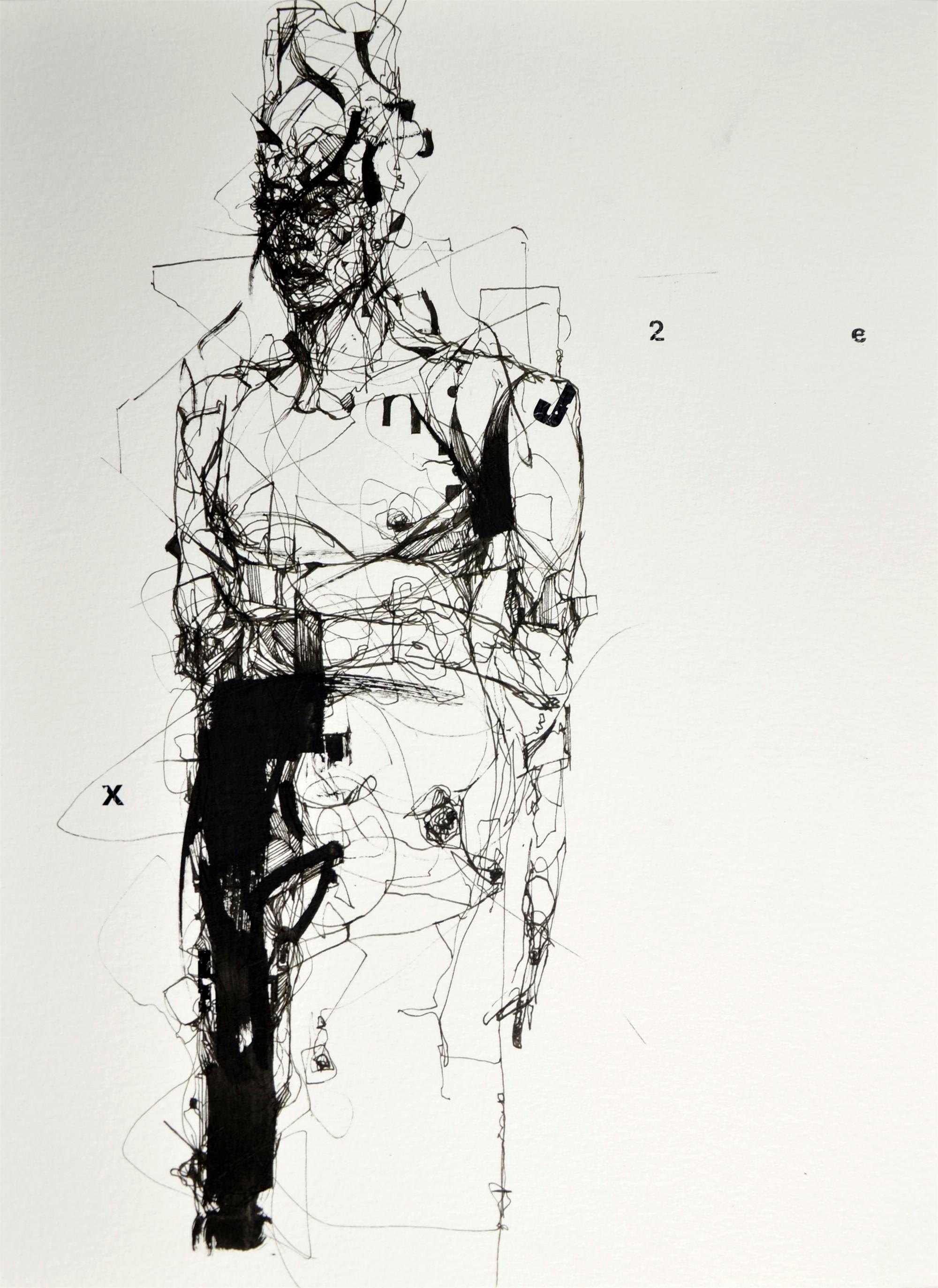 That Is All by Aiden Kringen
