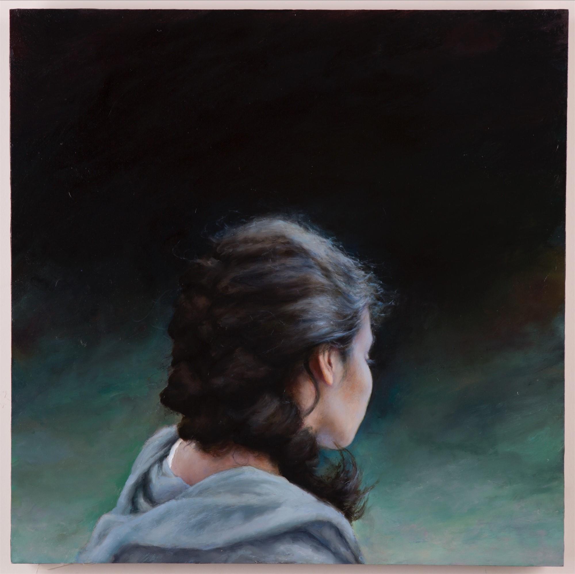 Ceci by Elsa Muñoz