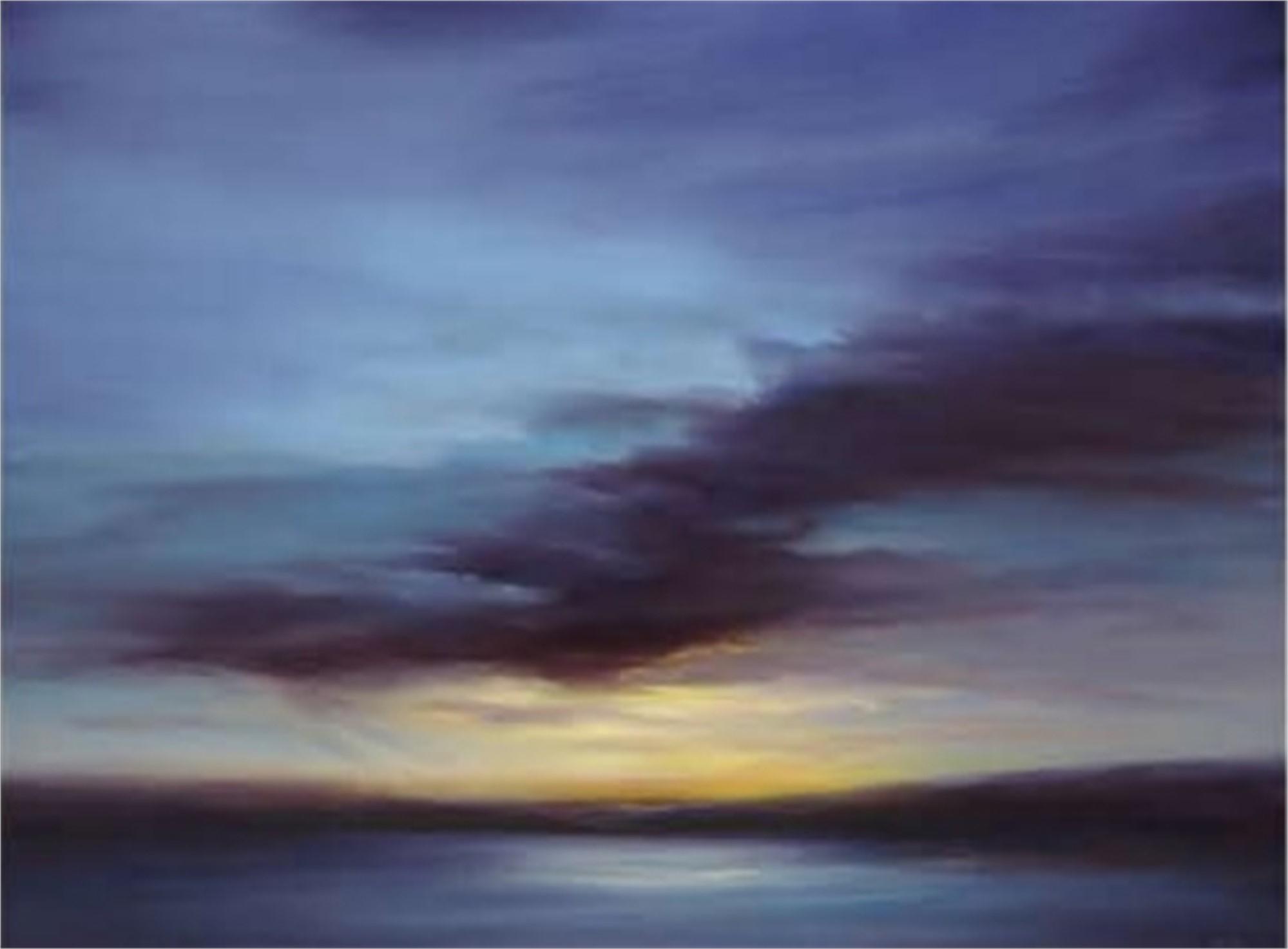 Night and Day (SN) by Cheryl Kline