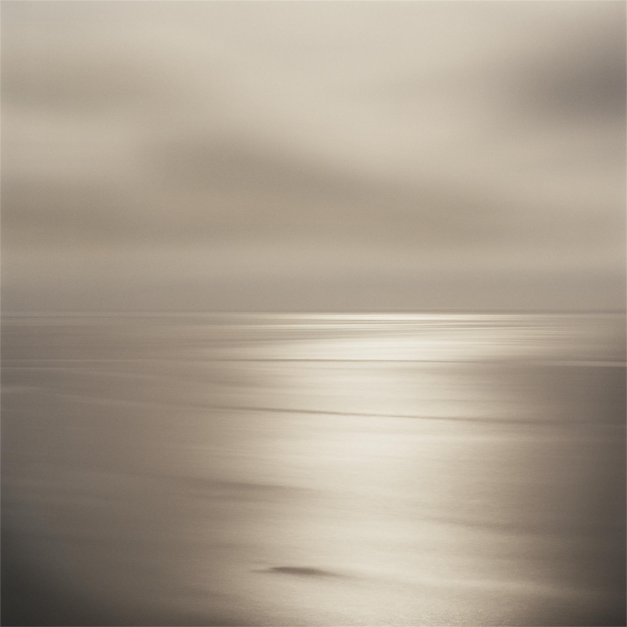 Untitled (DFUL_002) by Daniel Fuller