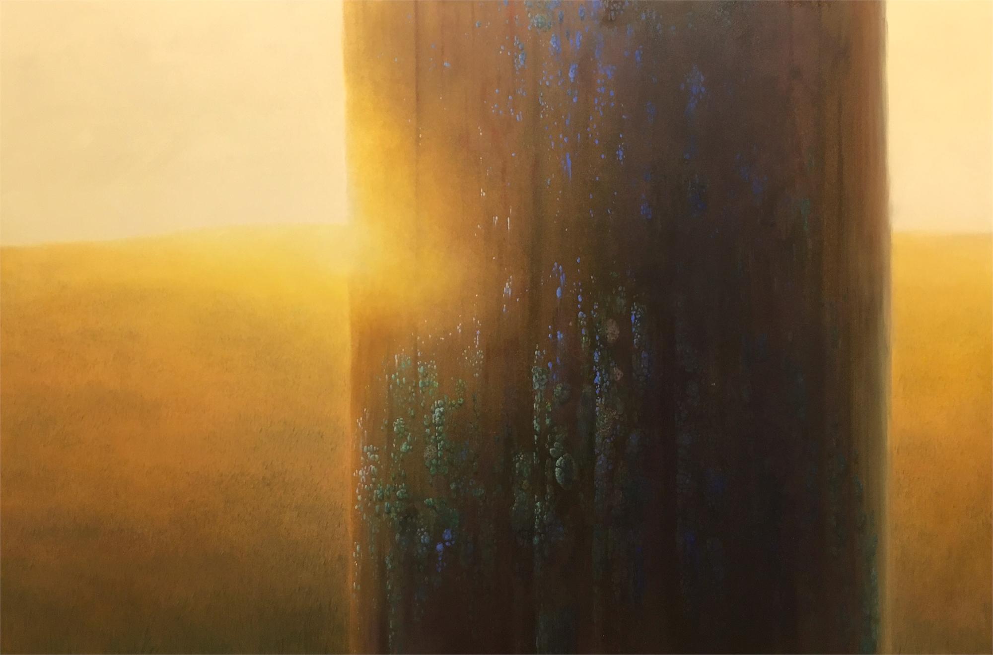 Meridian by Ashley Eliza Williams