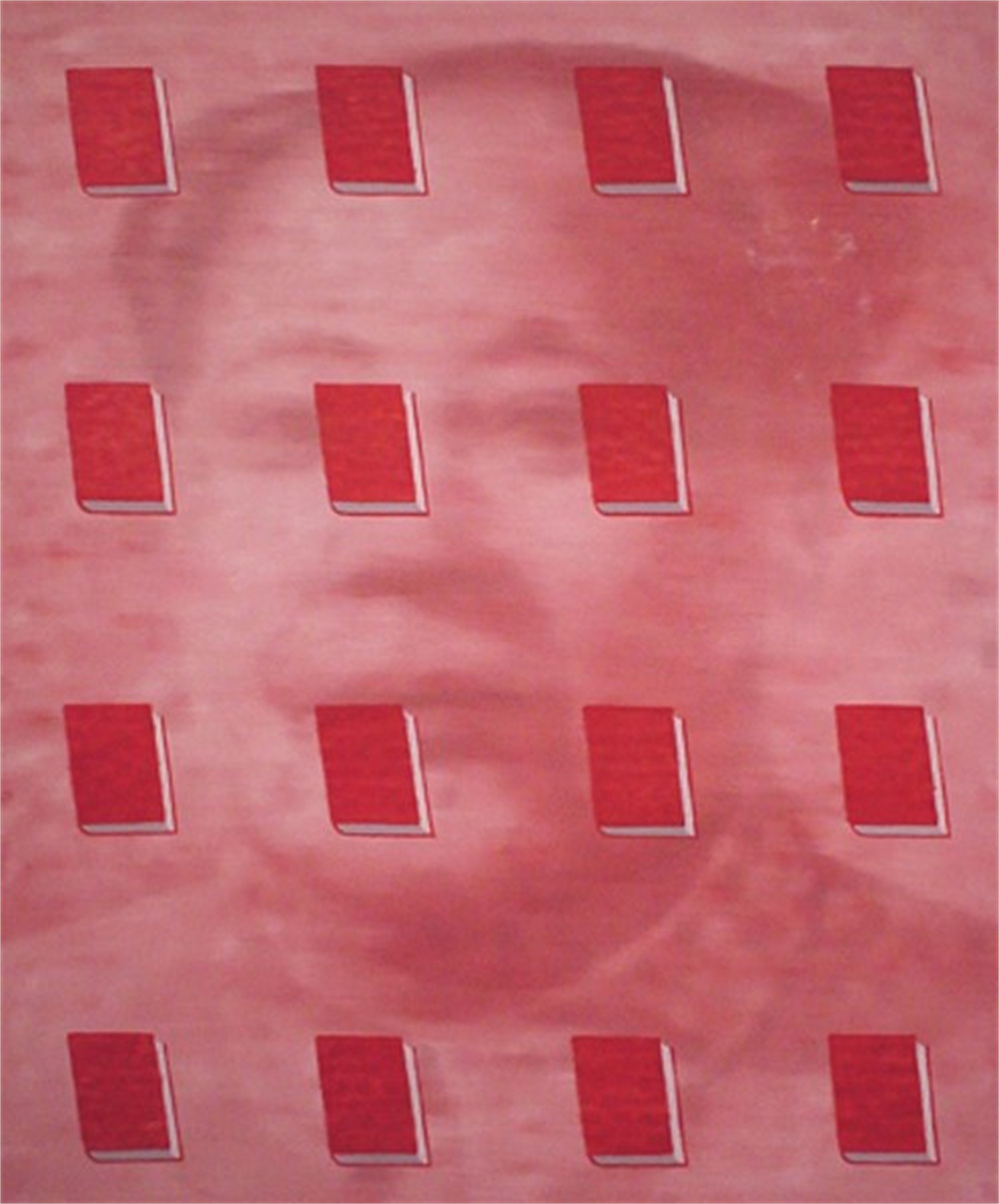 Mao #2 by Contemporary Chinese Art