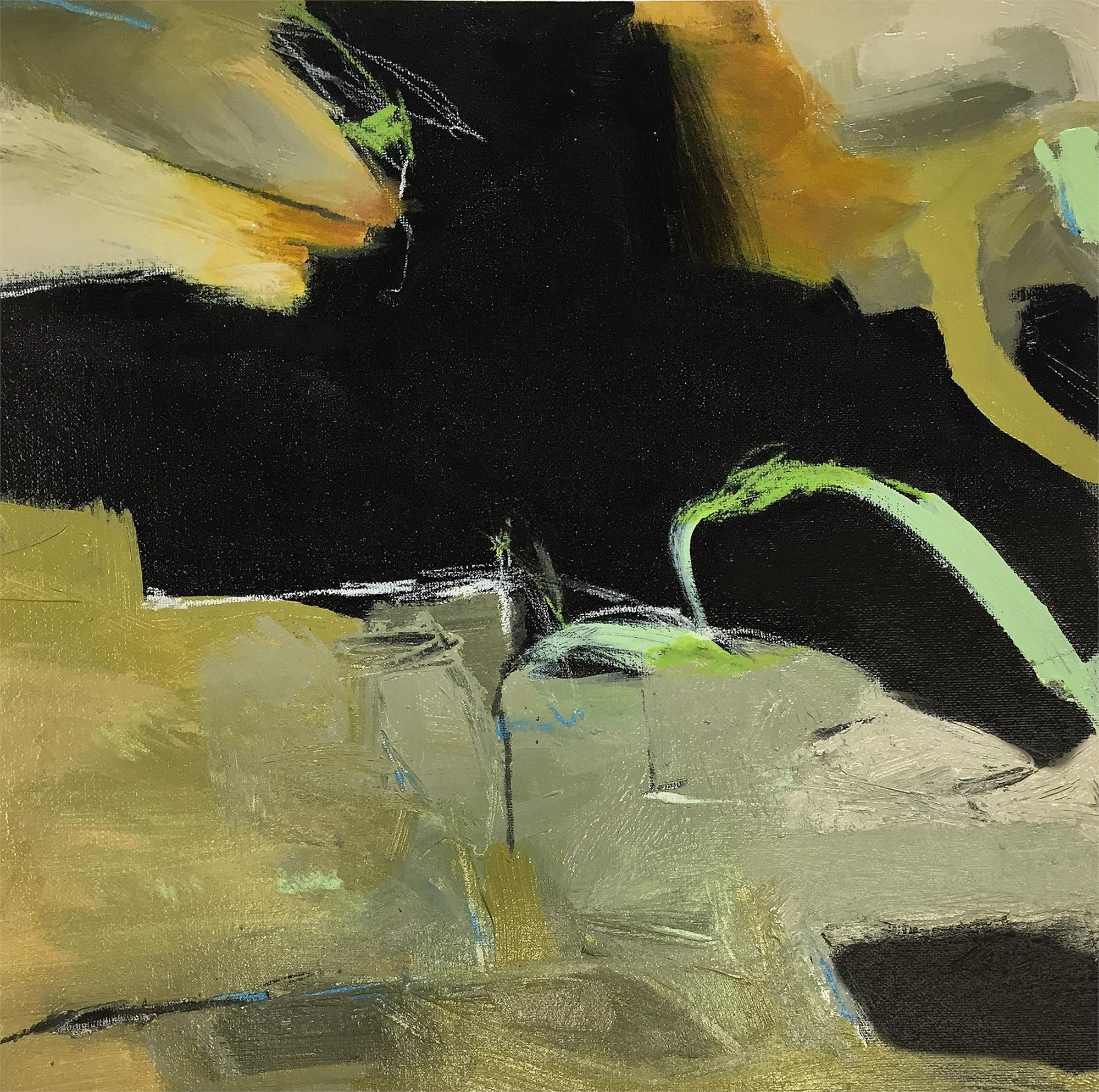 Untitled 198588 by Karen Roehl