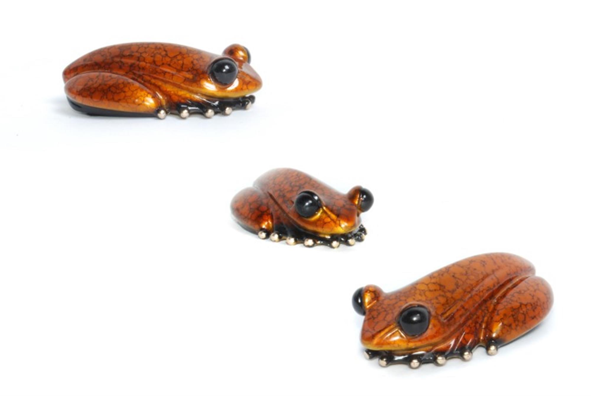 Gumdrop by The Frogman