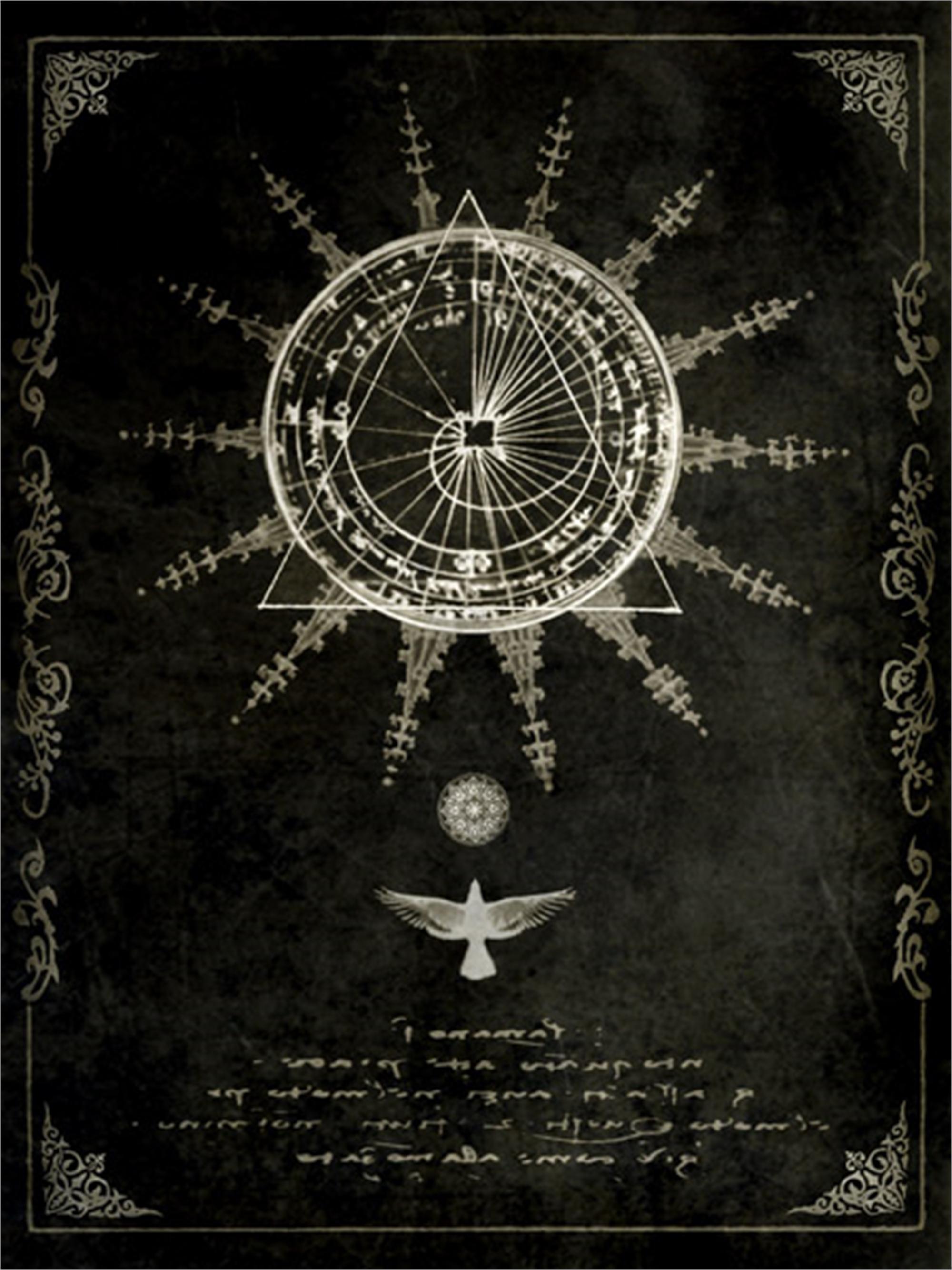 Book of the Sun (akashic records) by Yuko Ishii