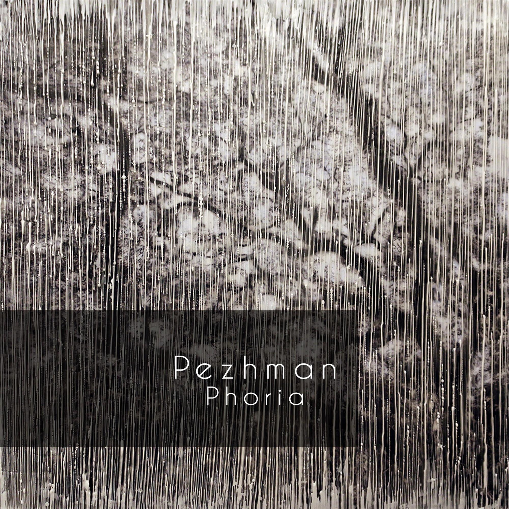 Pezhman: Phoria by Publications