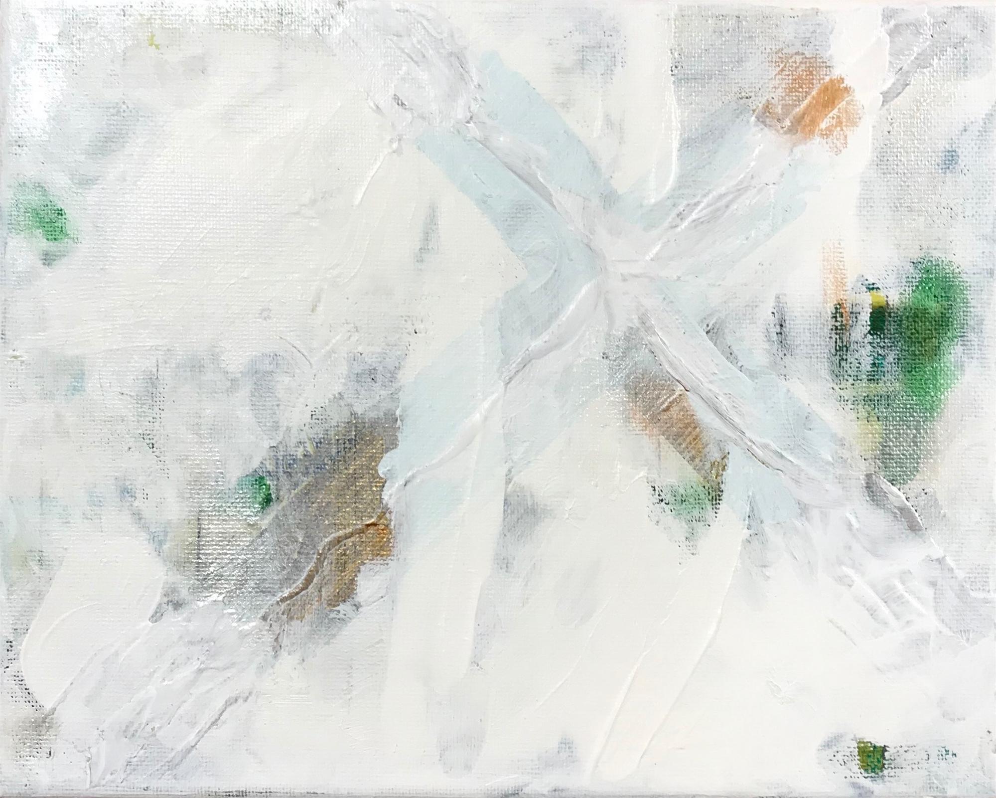 Verde by Leslie Poteet Busker