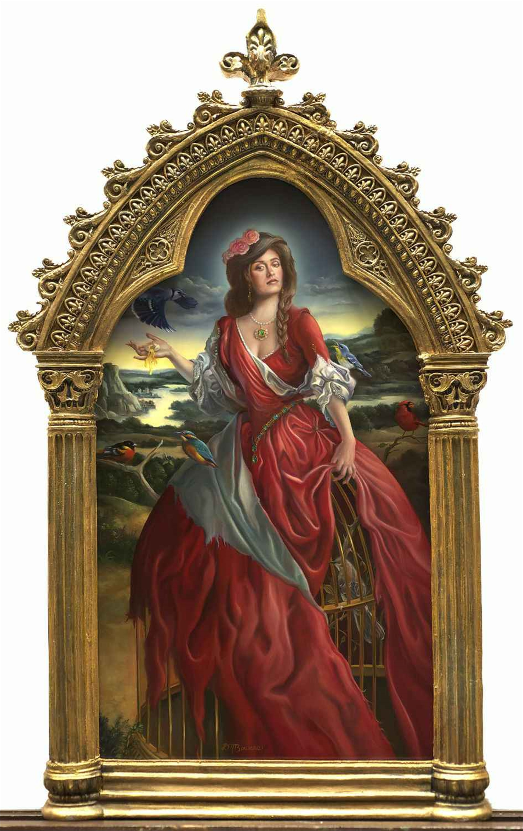 It Could Have Been by David Michael Bowers