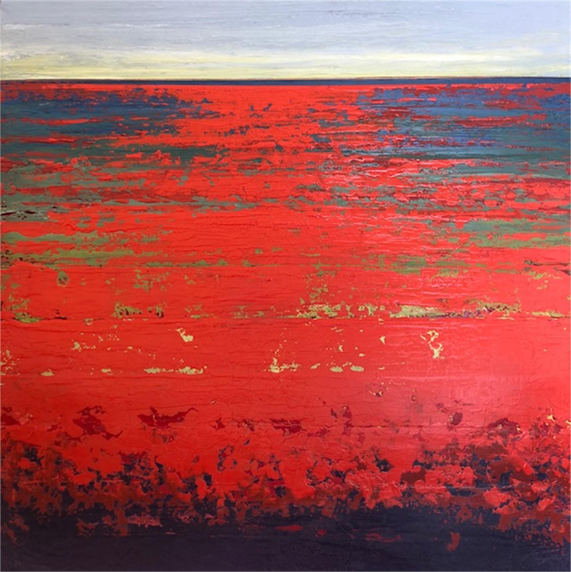 Ruby Fields by Stephanie Paige