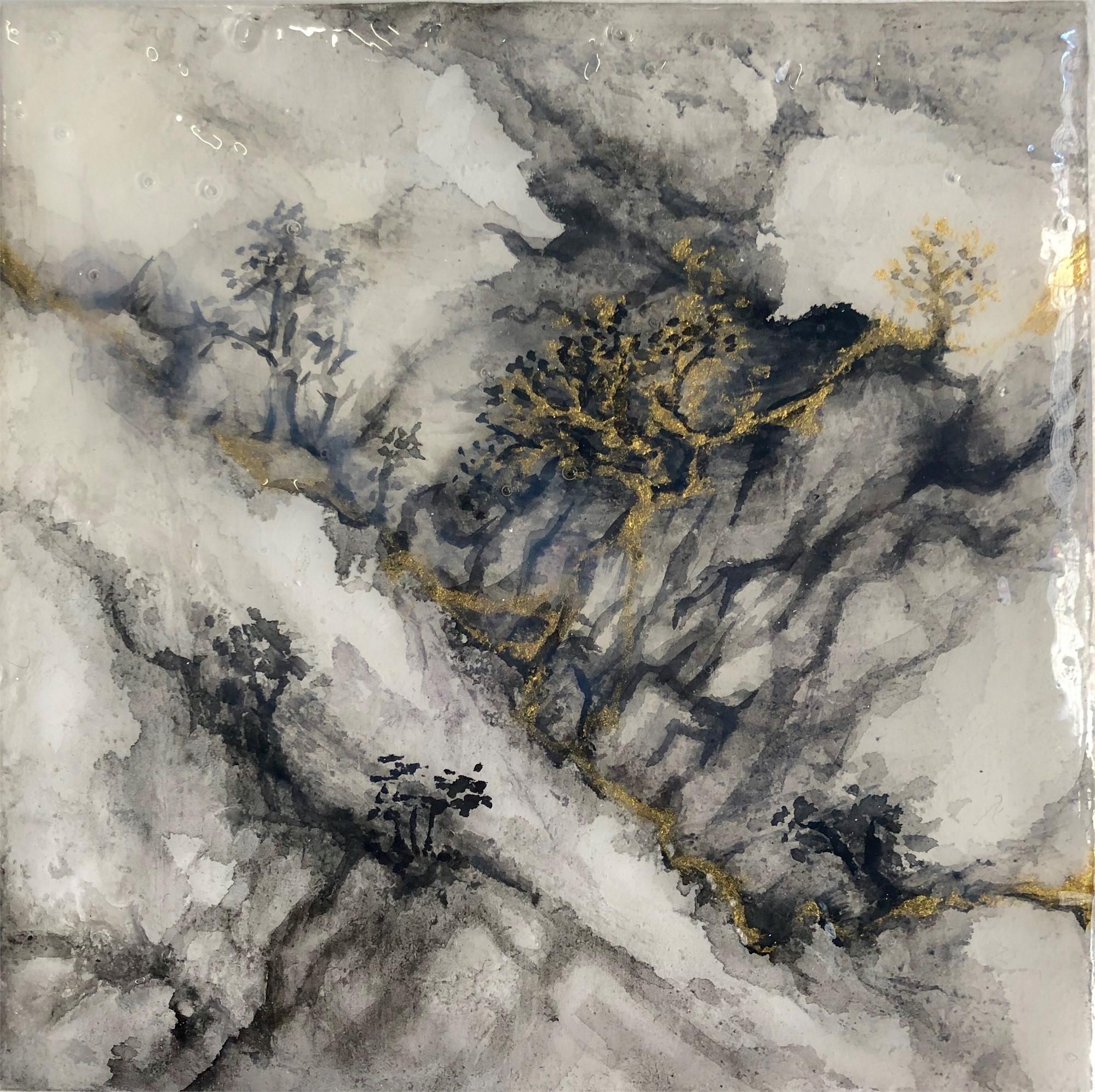 Alchemy by Cindy Shih