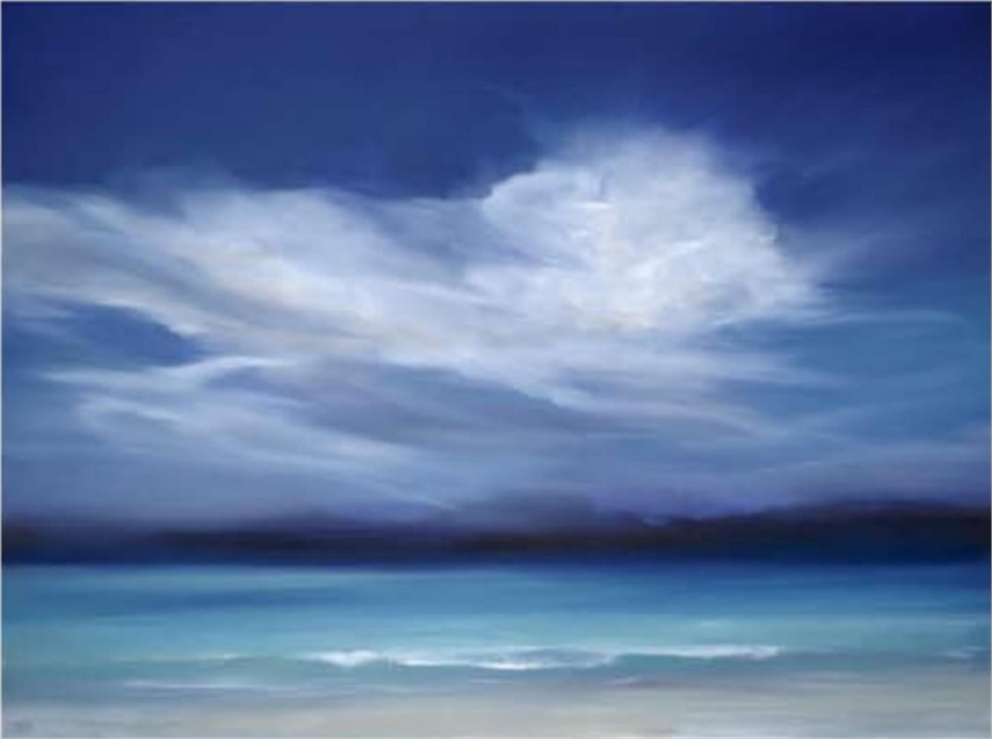 Silver Wings (SN) by Cheryl Kline