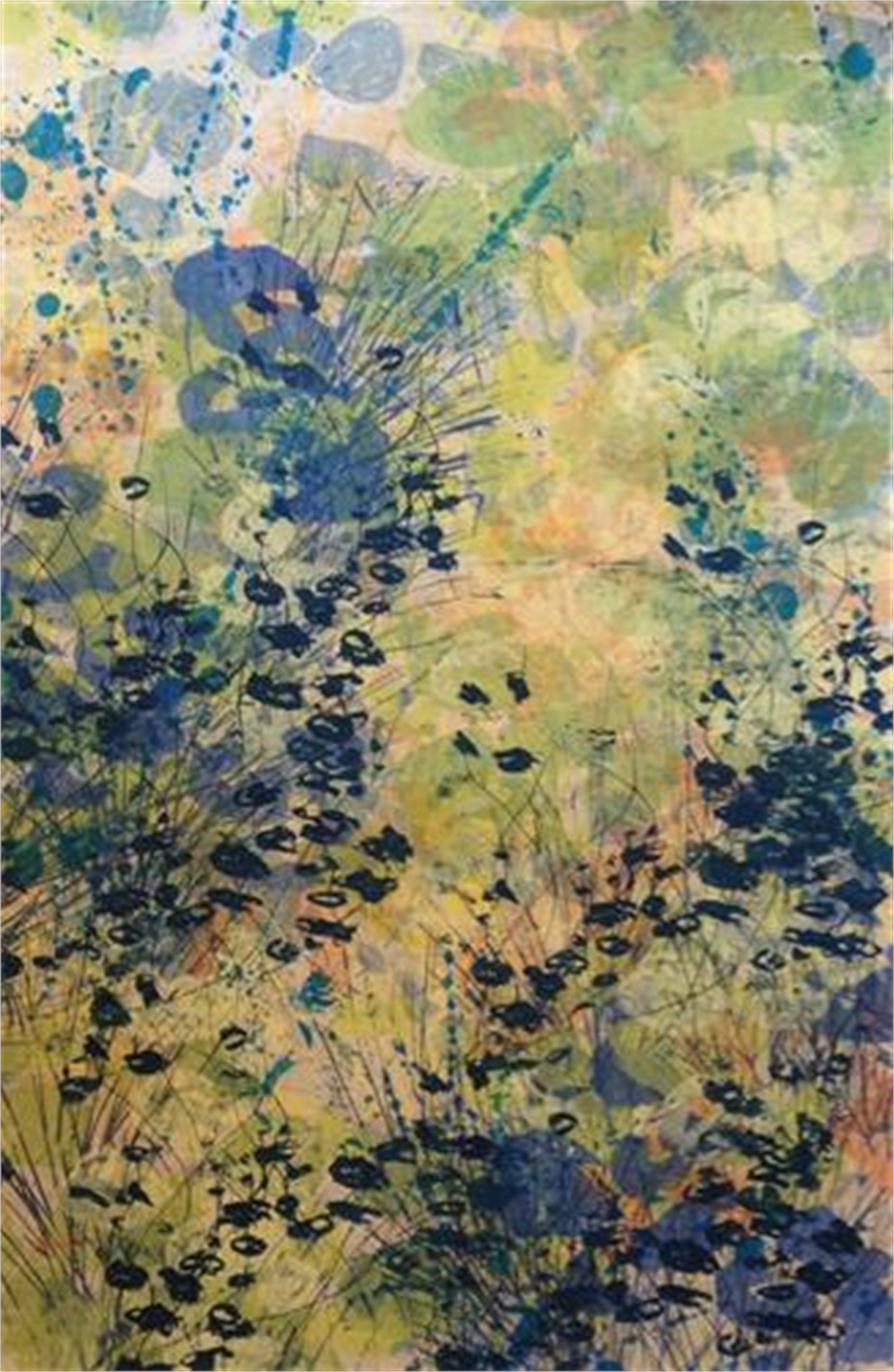 Alarie by John Thompson
