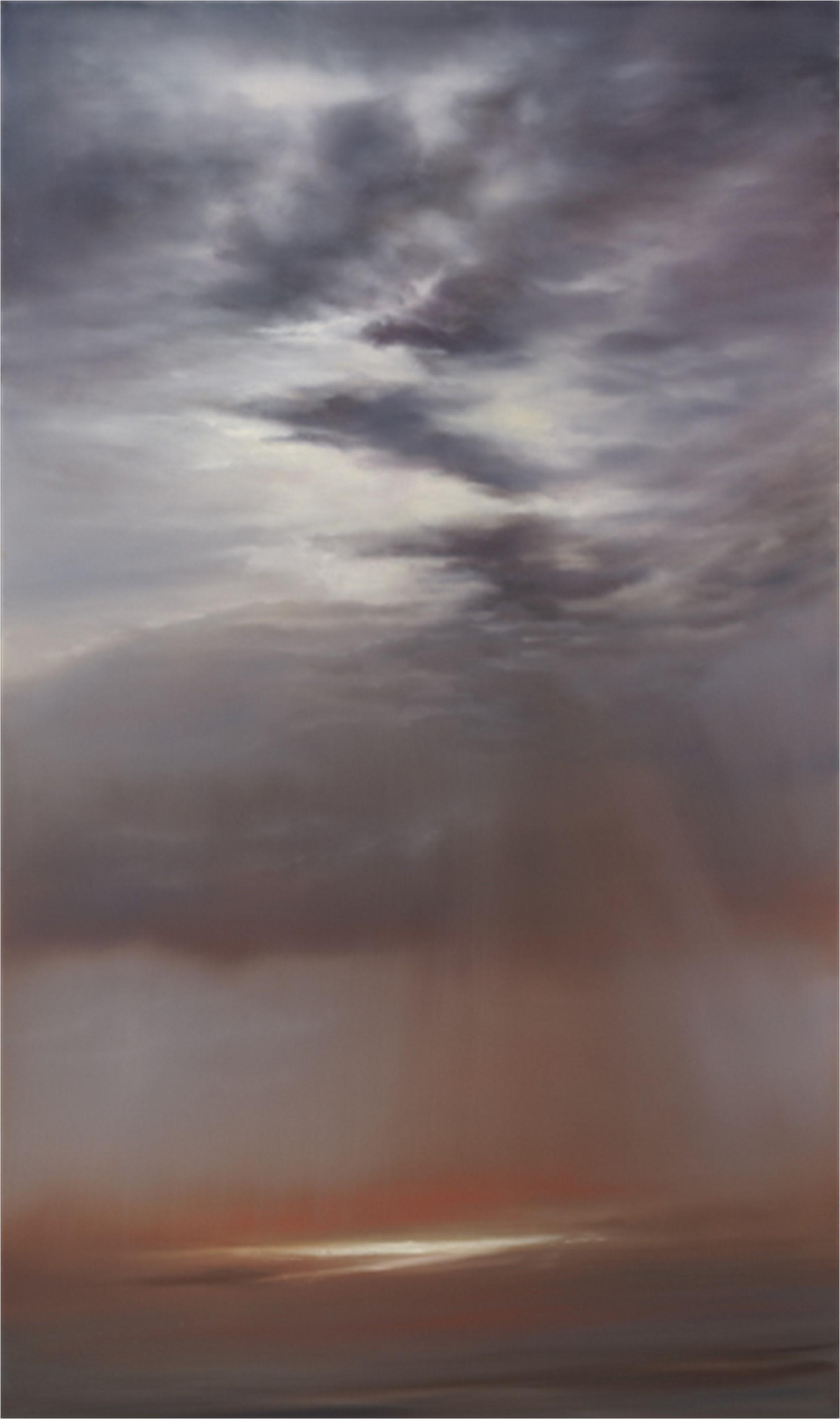Whispering Heart (SN) by Cheryl Kline